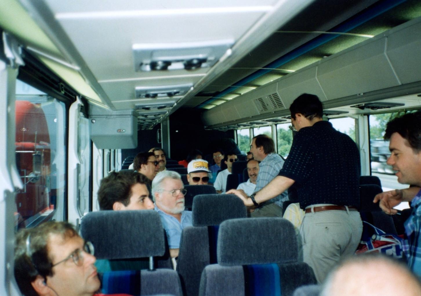 1994-06-20 (2).jpg