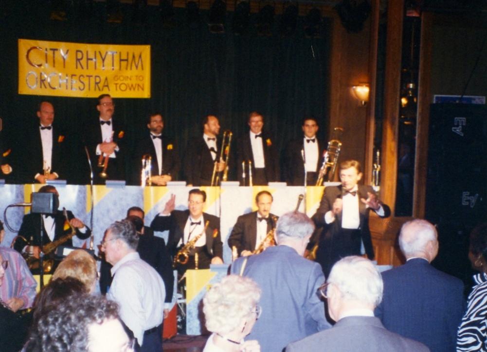 1994-11-20 (2).jpg