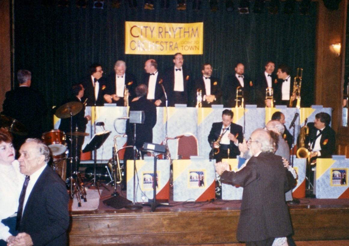 1994-11-20 (4).jpg