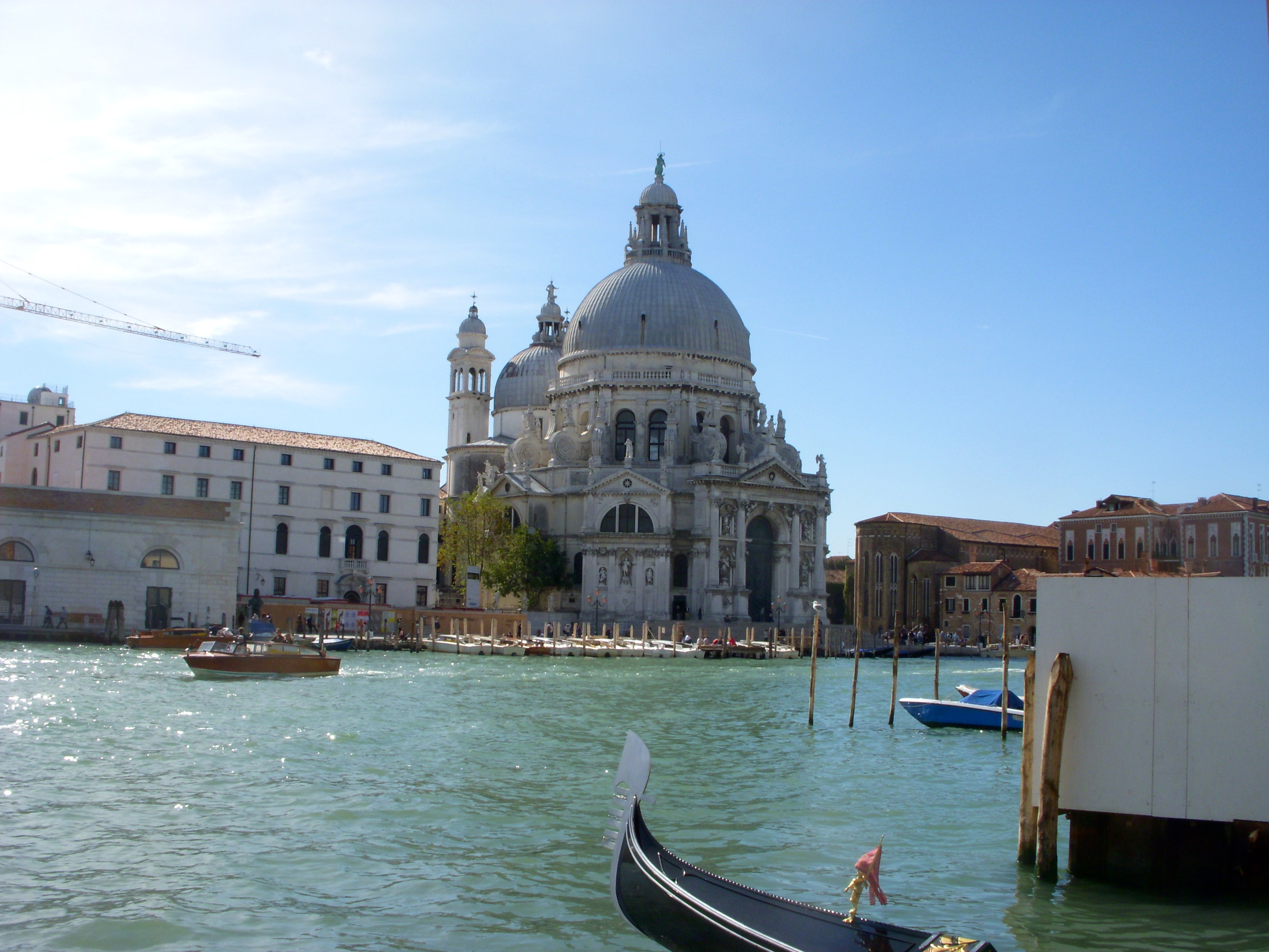 CRO Italy web 2011 - 20.jpg
