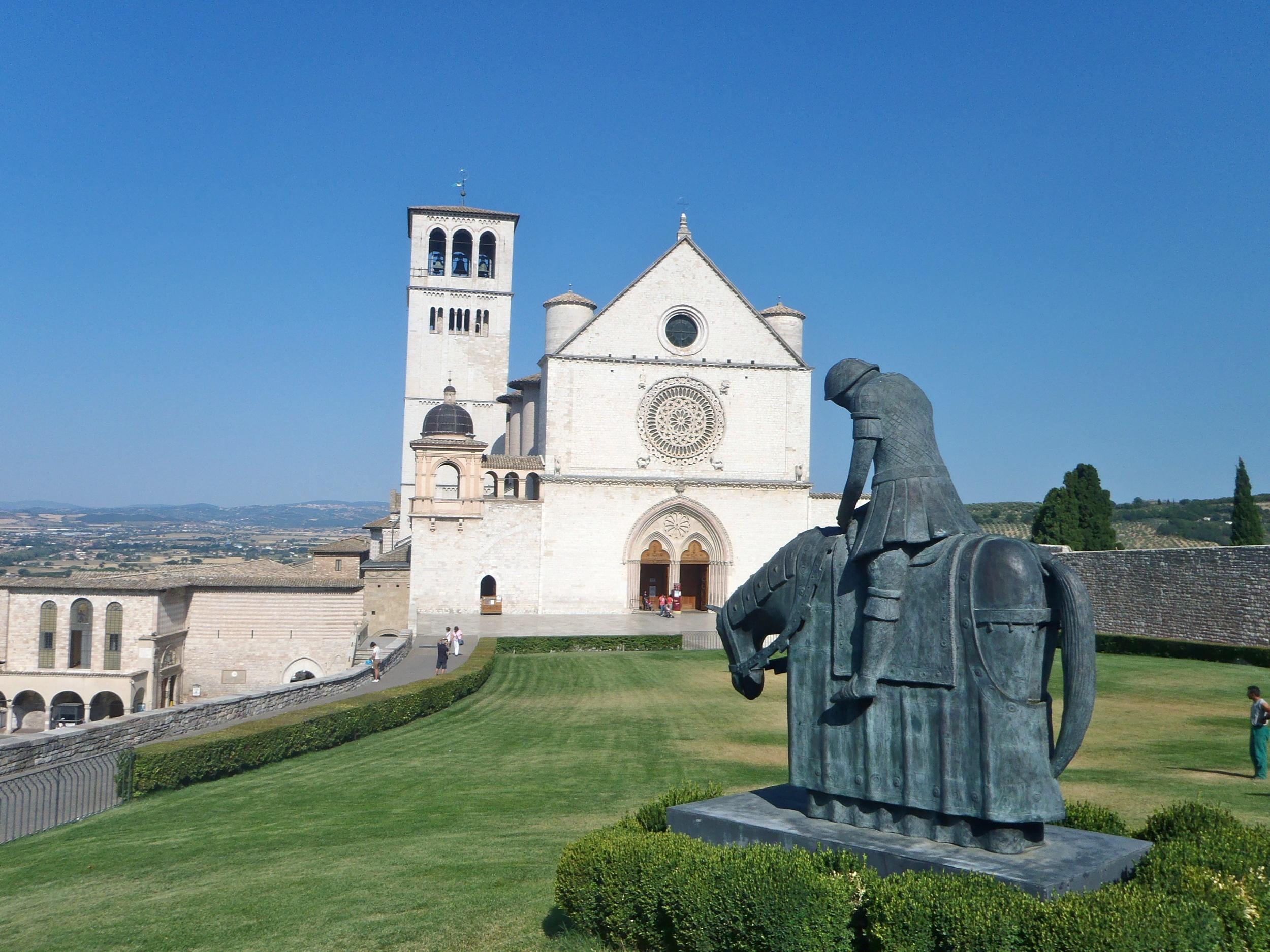 CRO Italy web 2012 - 09.jpg