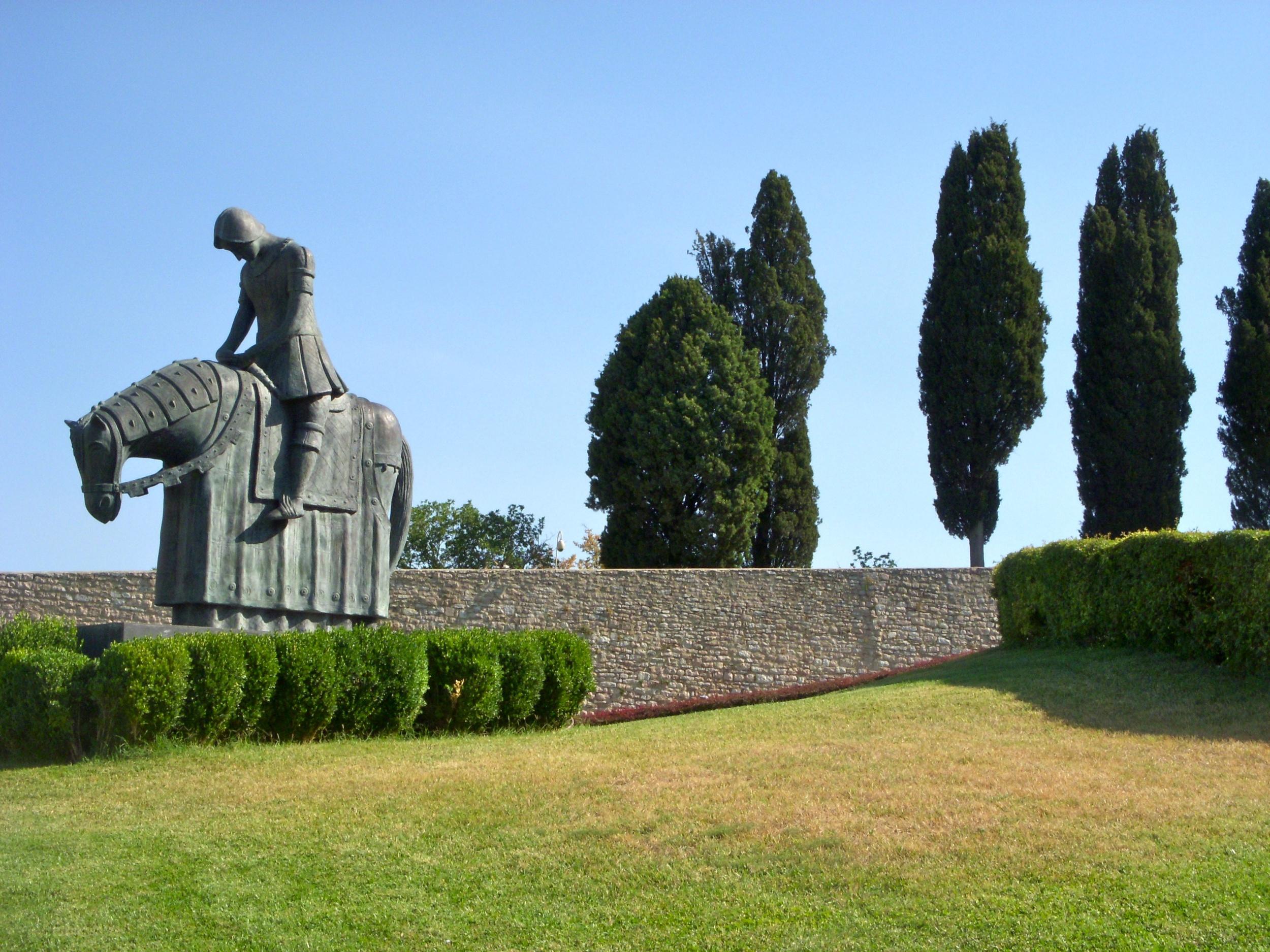 CRO Italy web 2012 - 10.jpg