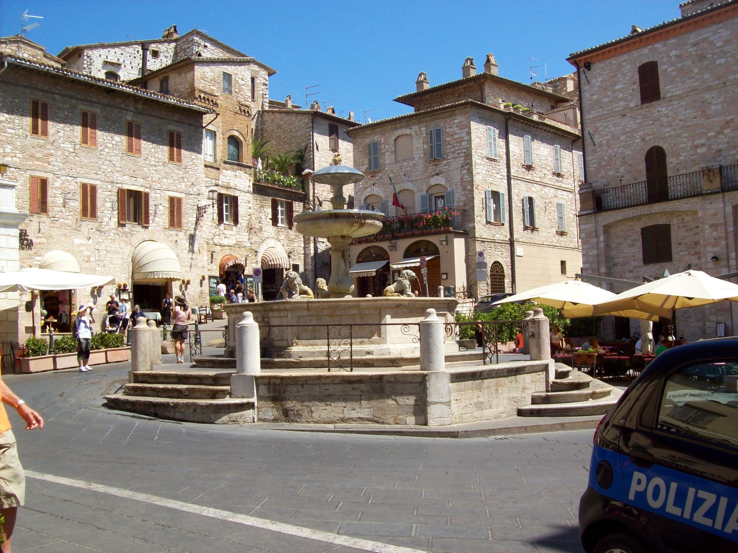 CRO Italy web 2012 - 16.jpg