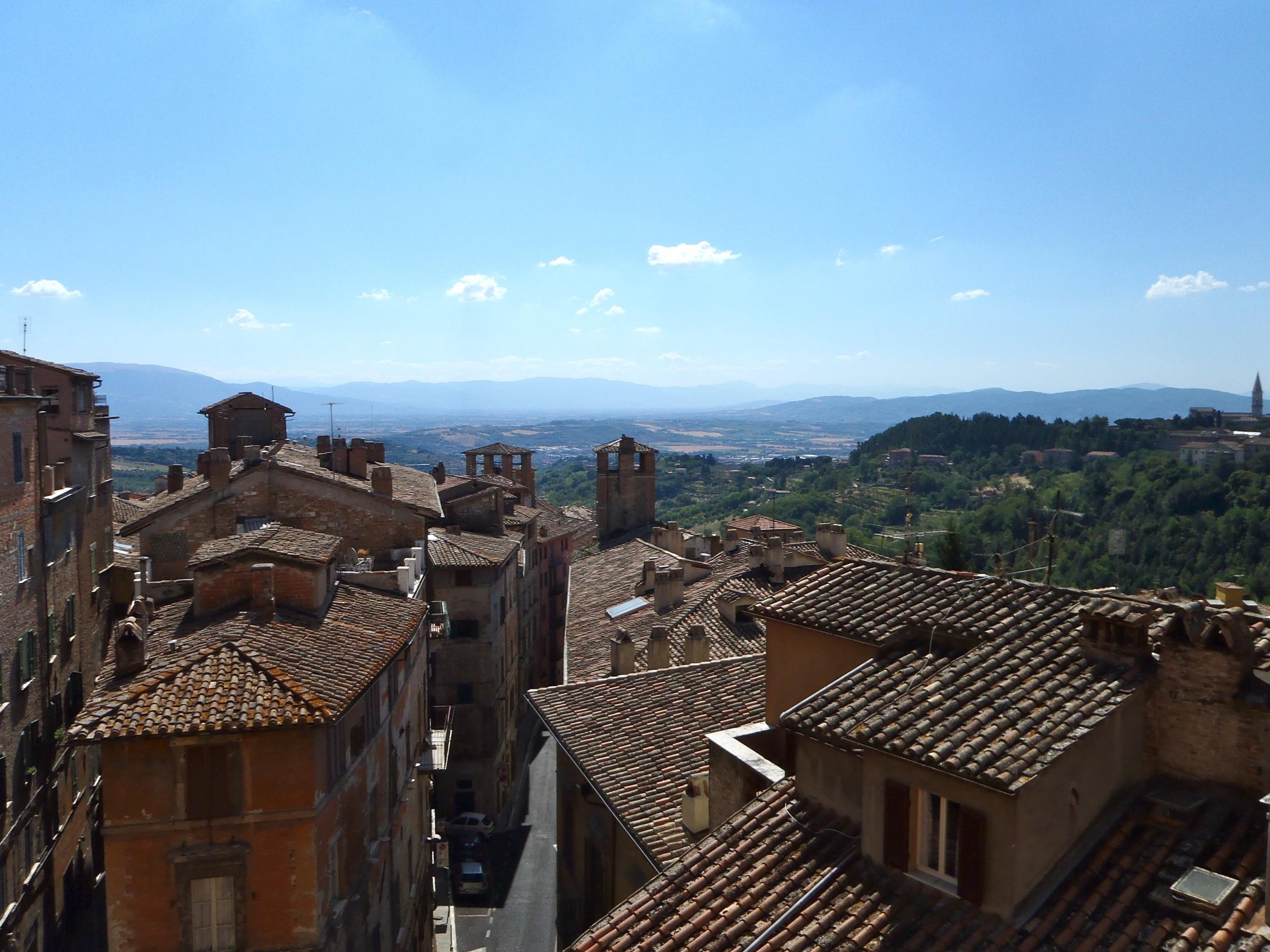 CRO Italy web 2012 - 20.jpg