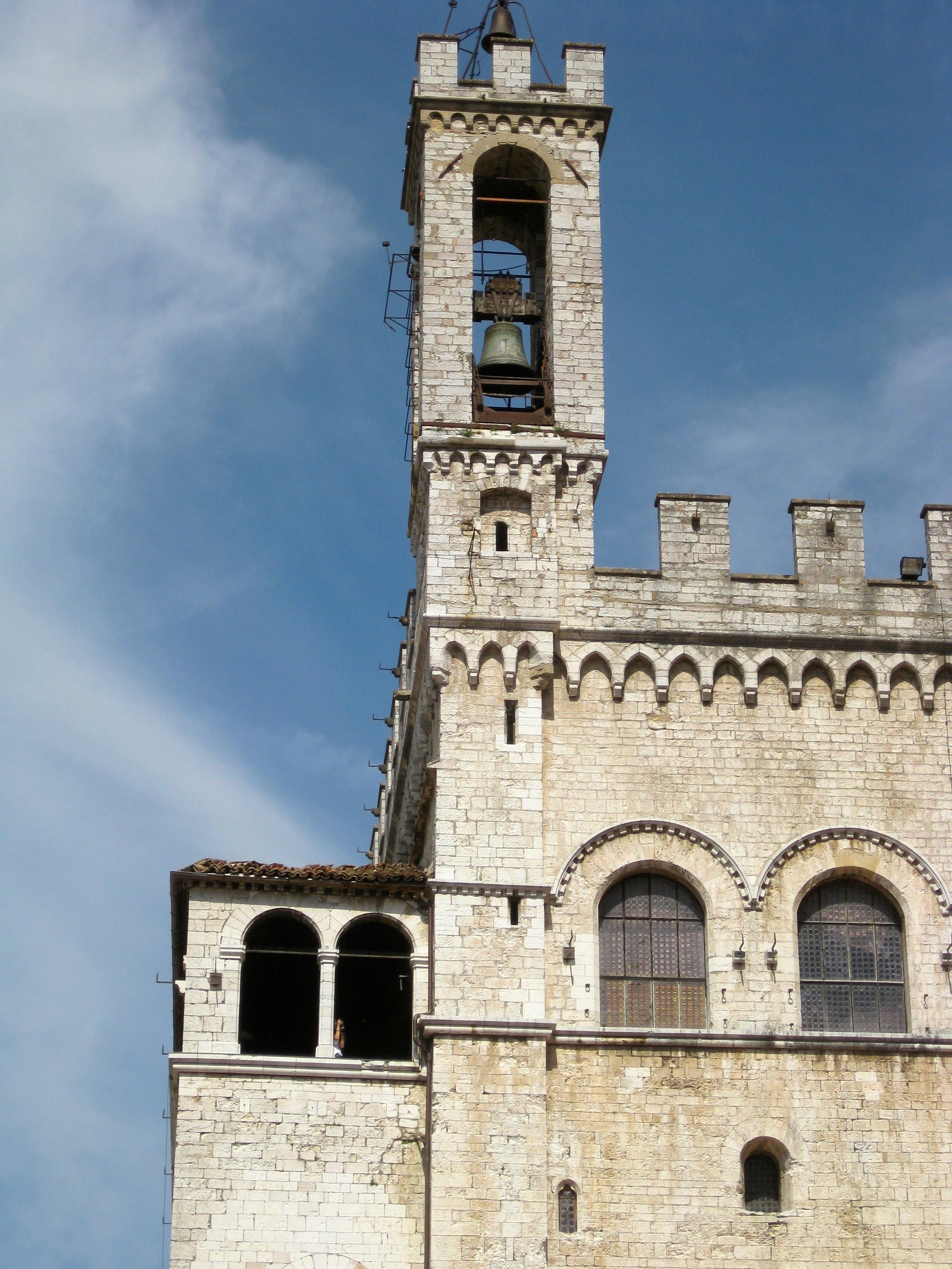 CRO Italy web 2012 - 31.jpg
