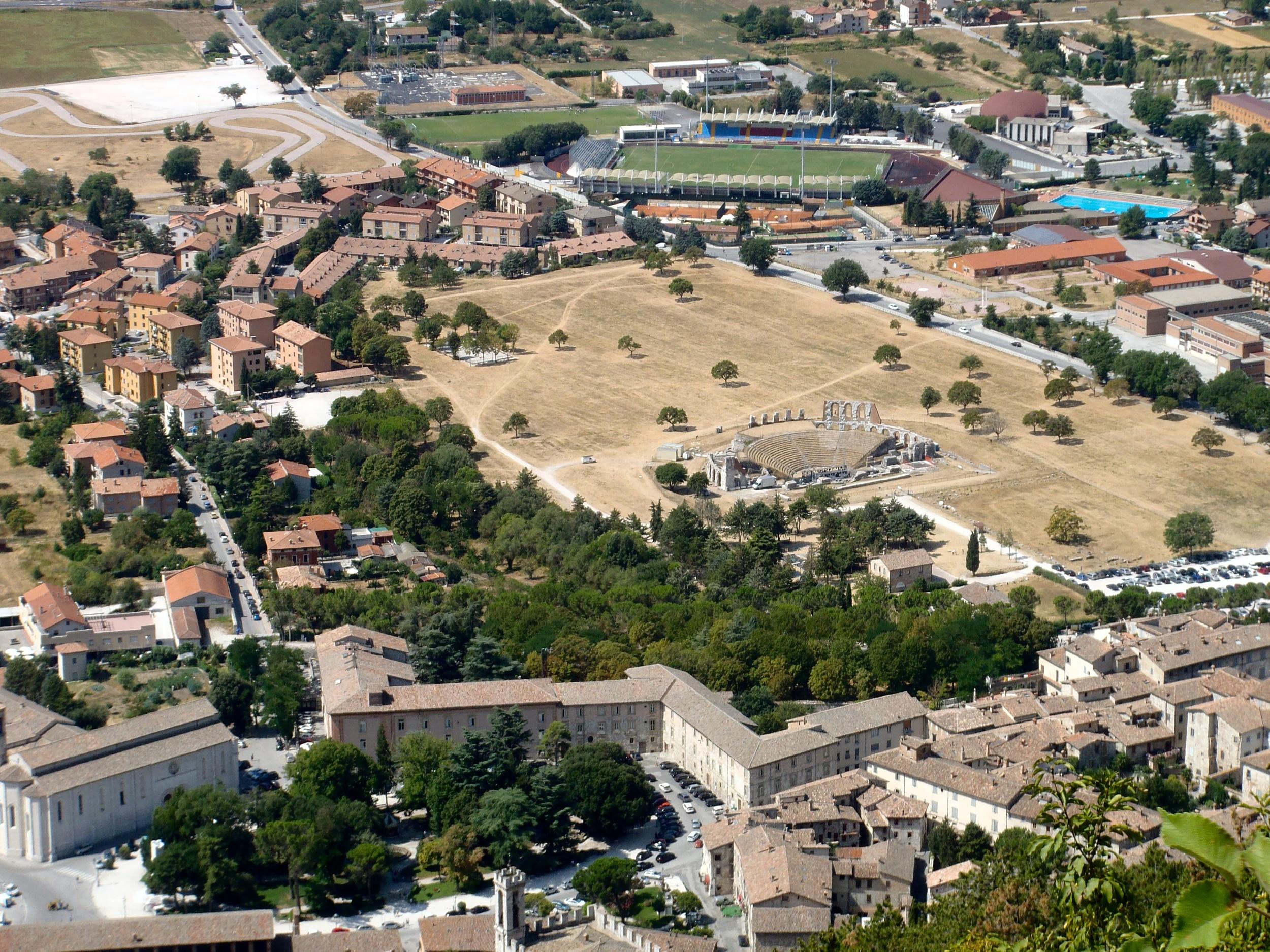 CRO Italy web 2012 - 36.jpg