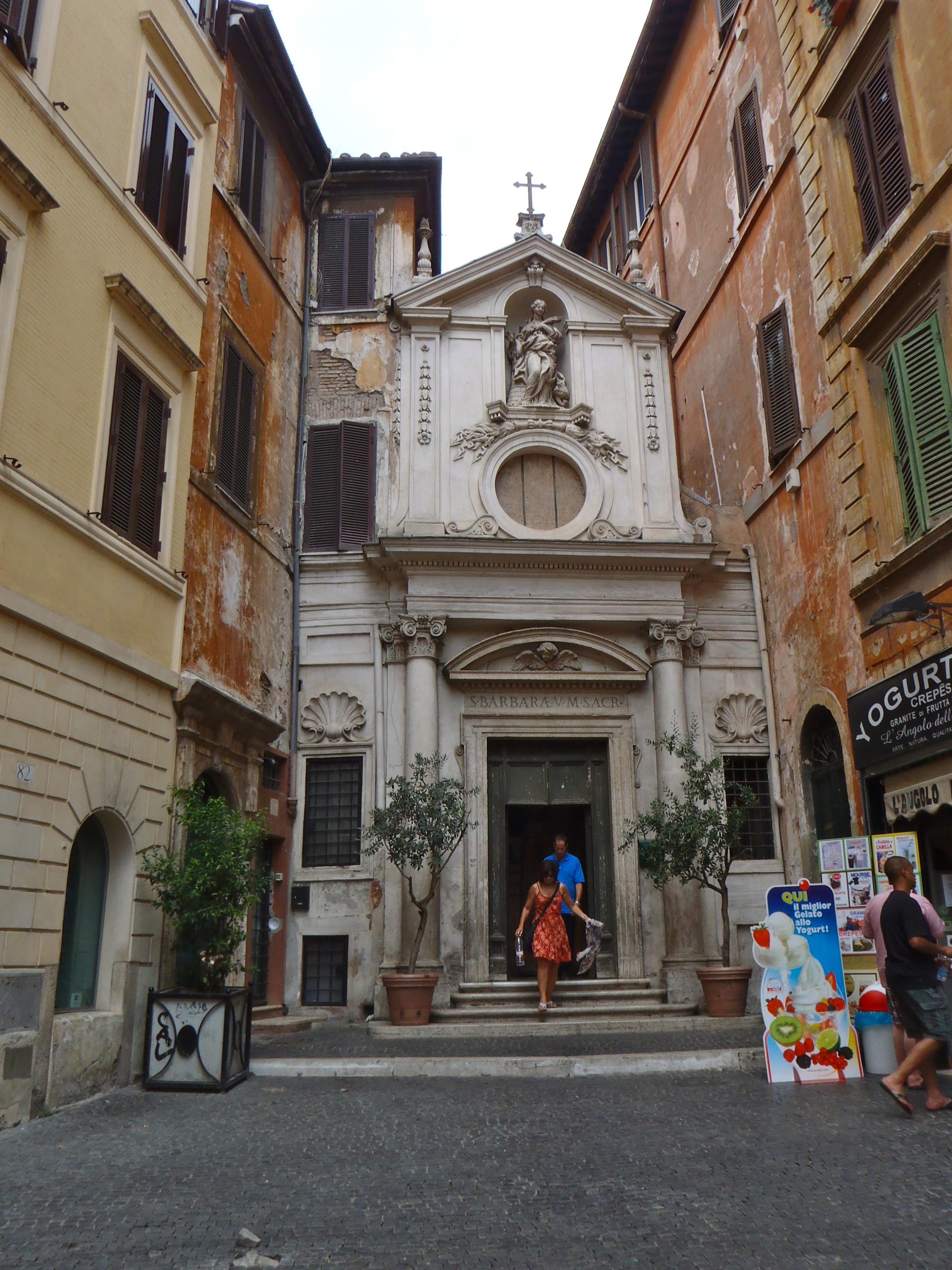 CRO Italy web 2012 - 46.jpg