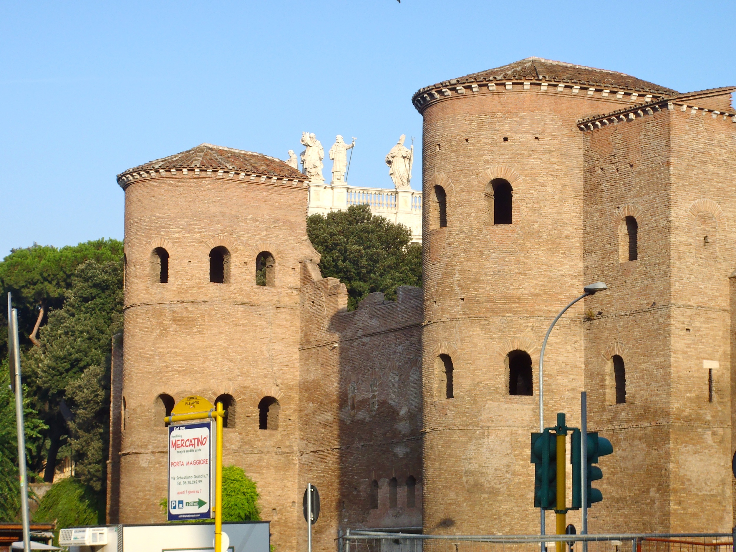 CRO Italy web 2012 - 54.jpg
