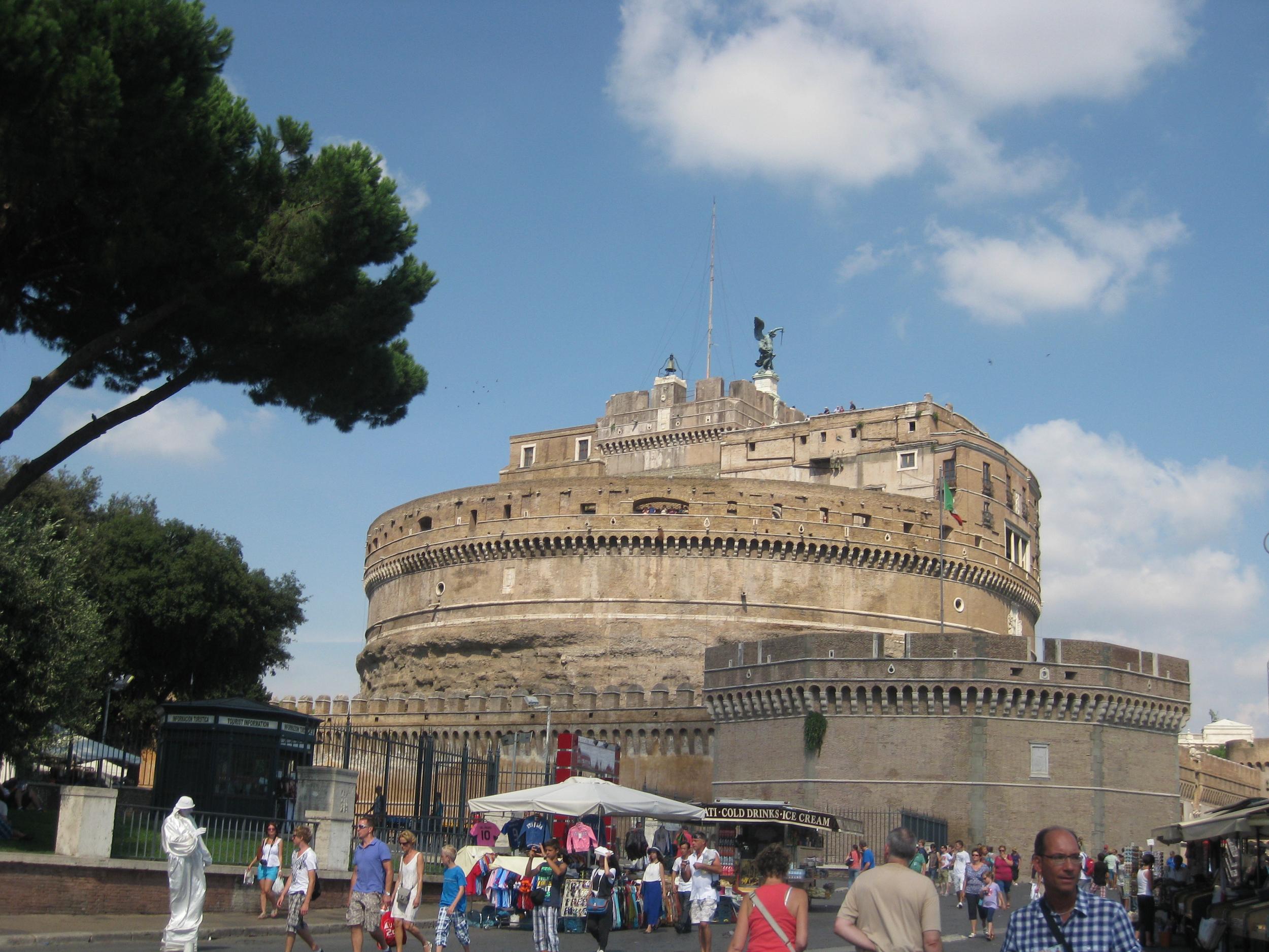 CRO Italy web 2012 - 67.jpg