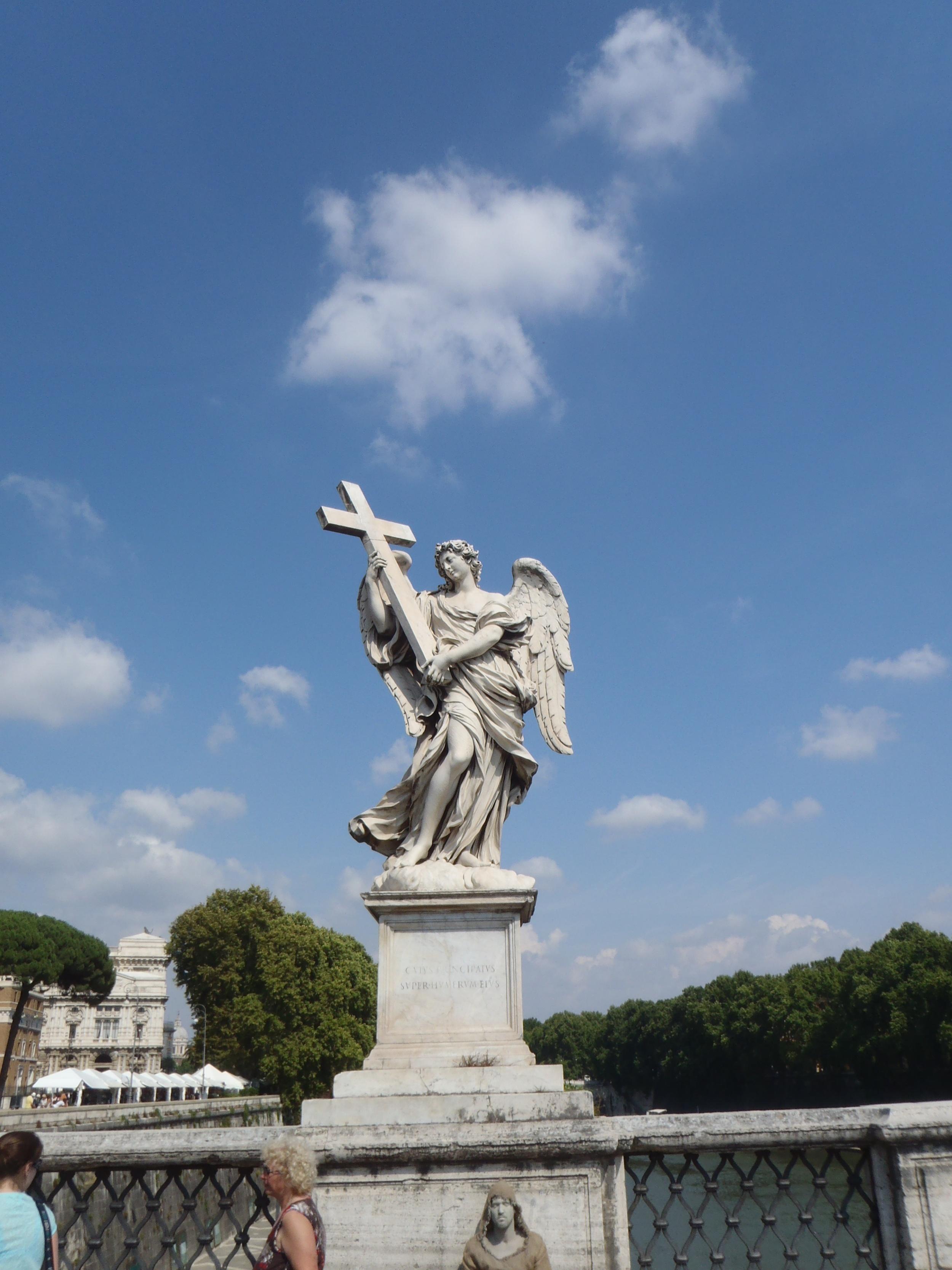 CRO Italy web 2012 - 68.jpg