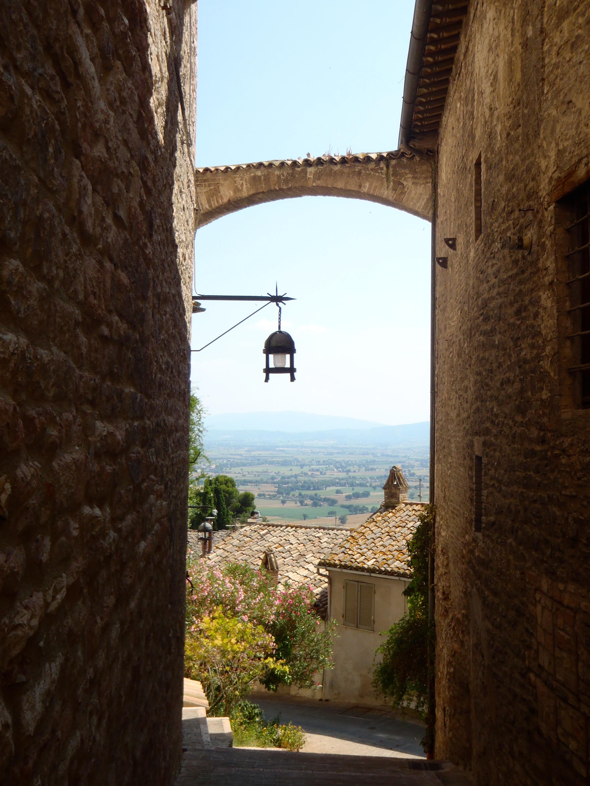 CRO Italy web 2013 - 020.jpg