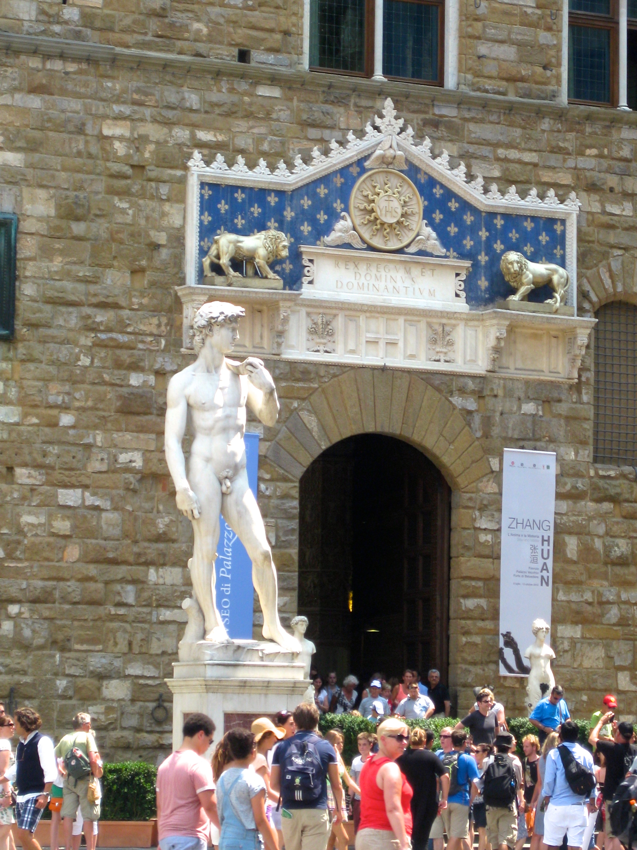 CRO Italy web 2013 - 035.jpg
