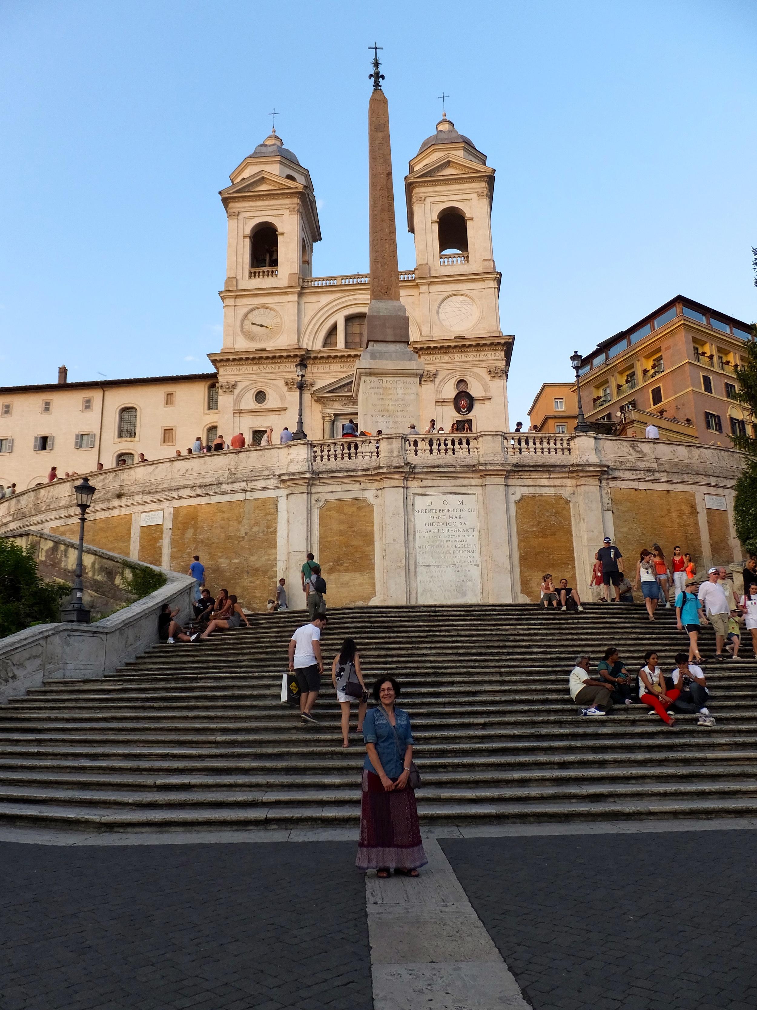CRO Italy web 2013 - 073.jpg
