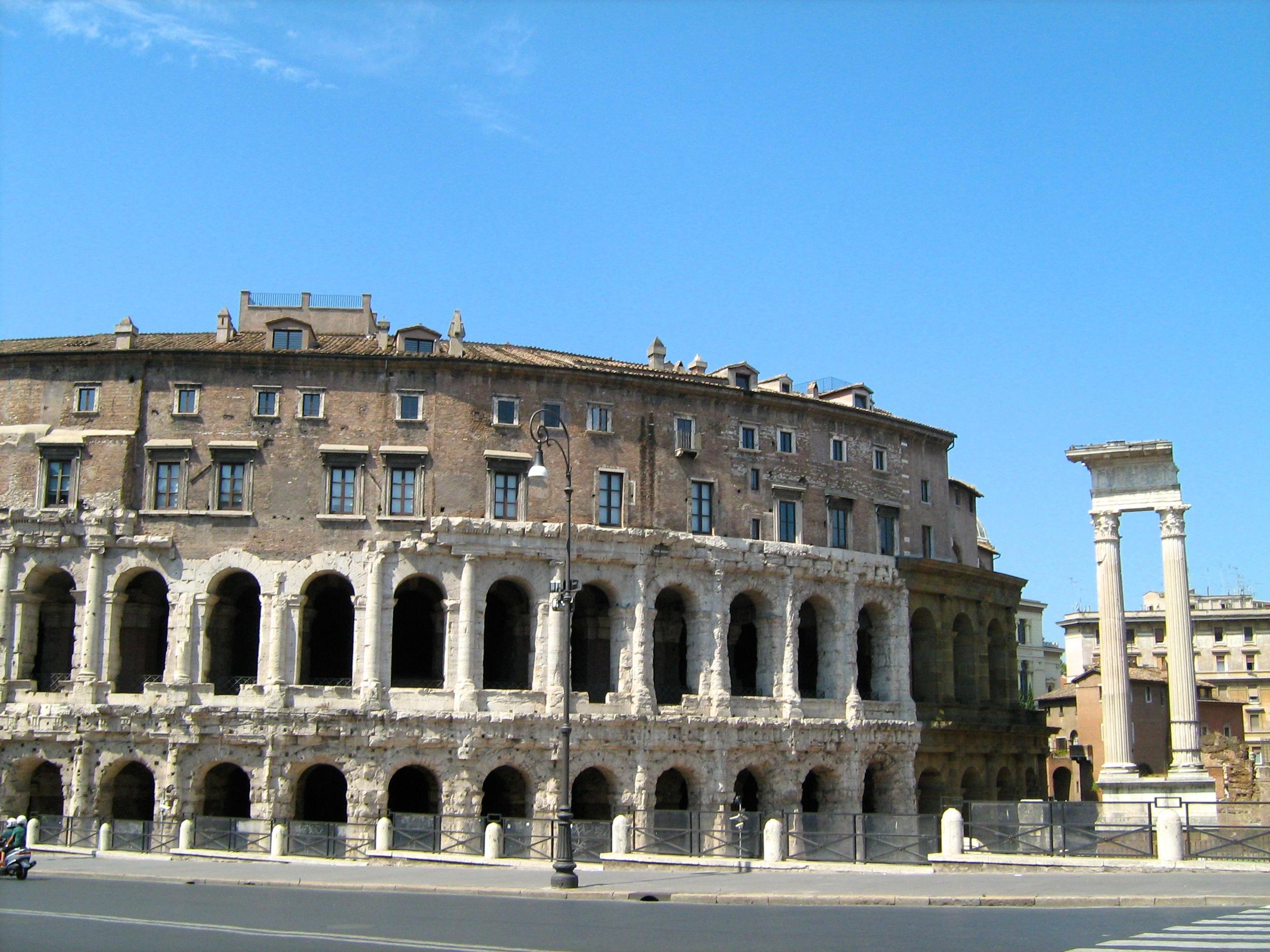 CRO Italy web 2013 - 078.jpg