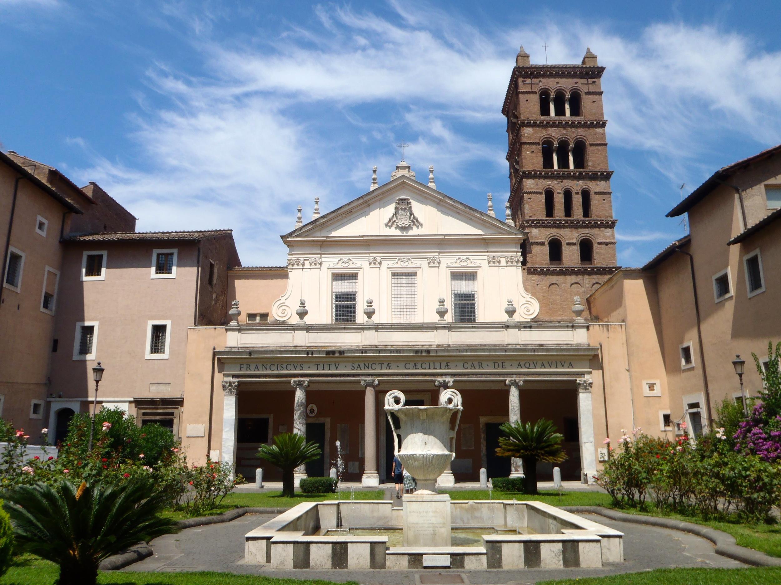CRO Italy web 2013 - 081.jpg