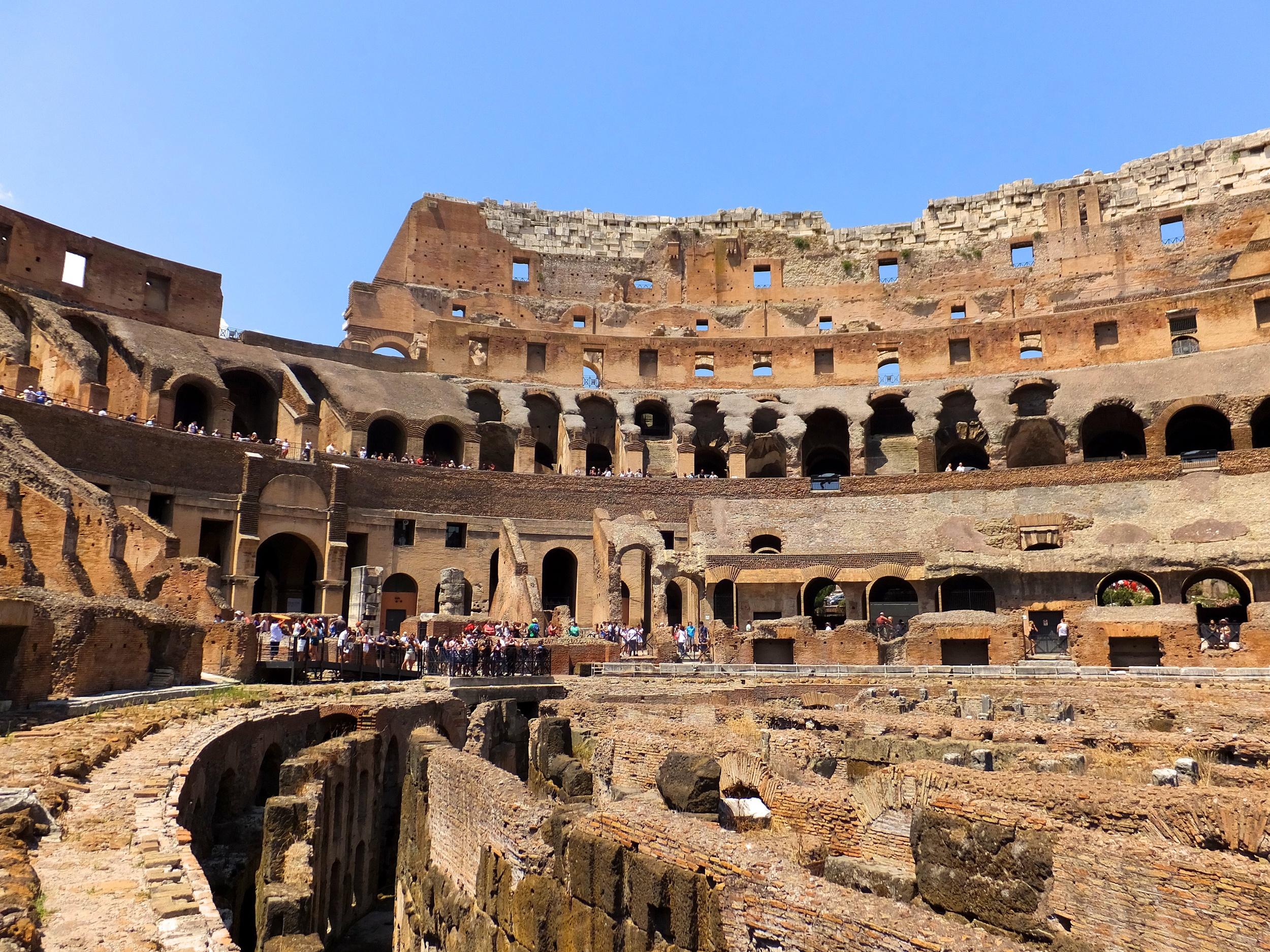 CRO Italy web 2013 - 084.jpg