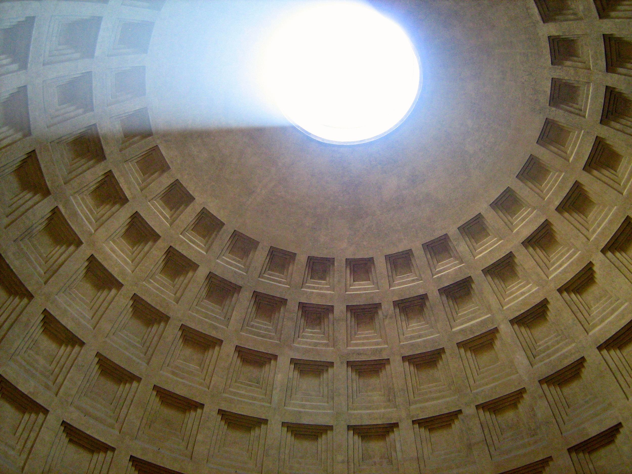 CRO Italy web 2013 - 086.jpg