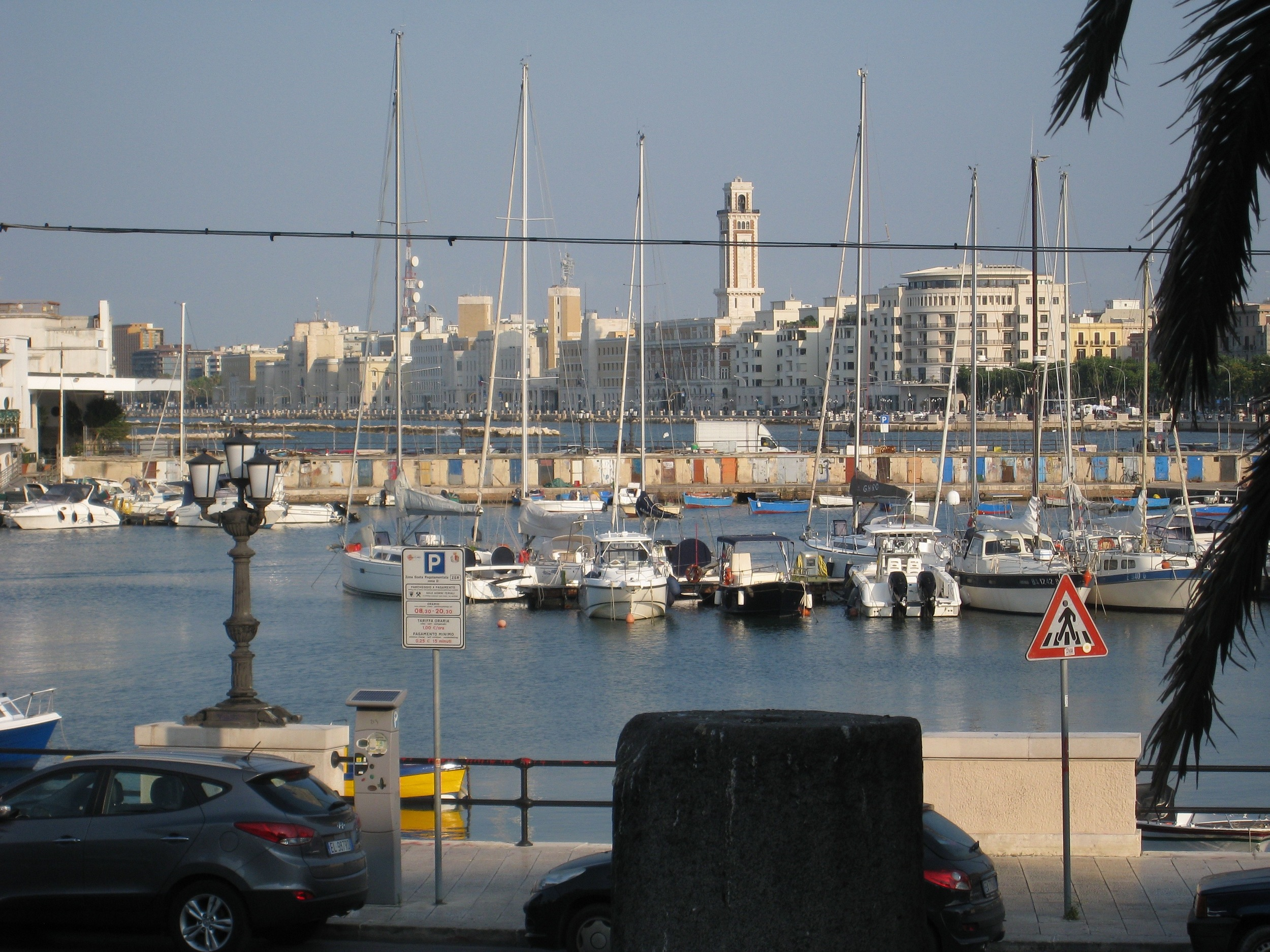 27 Bari Italy 2015.jpg