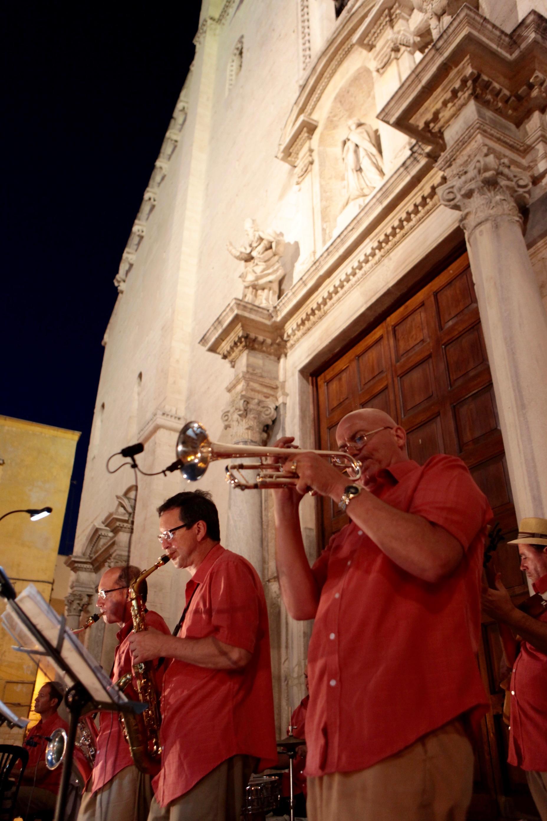 29 City Rhythm Bari Italy 2015.jpg