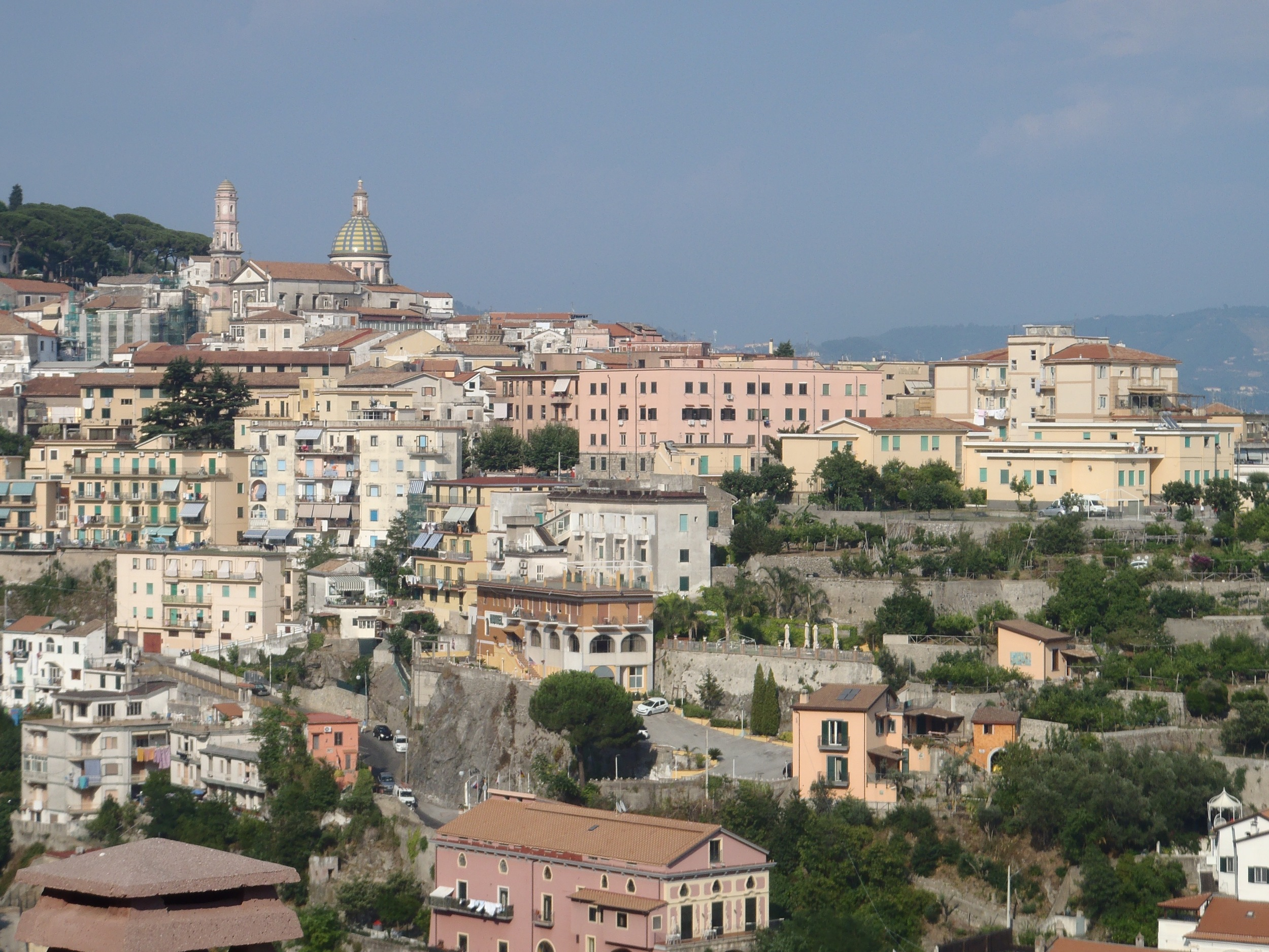61 Vietri sul Mare Italy 2015.jpg