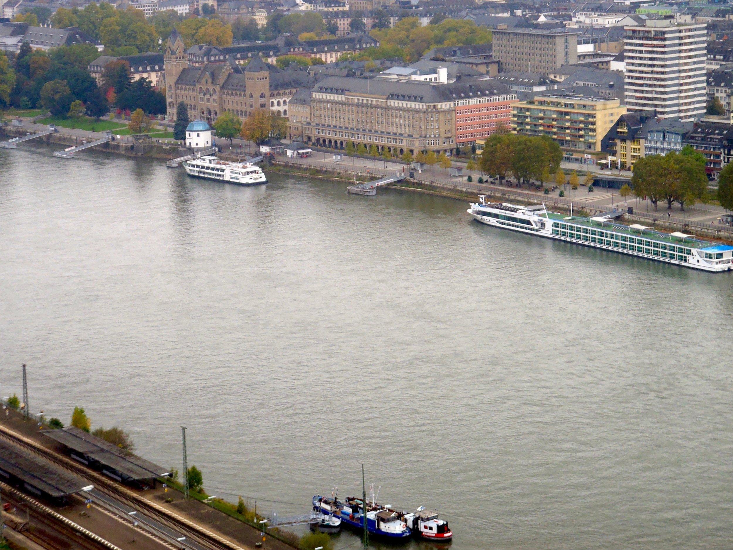 CRO 2014 Germany Web Photos - 31 of 52.jpg