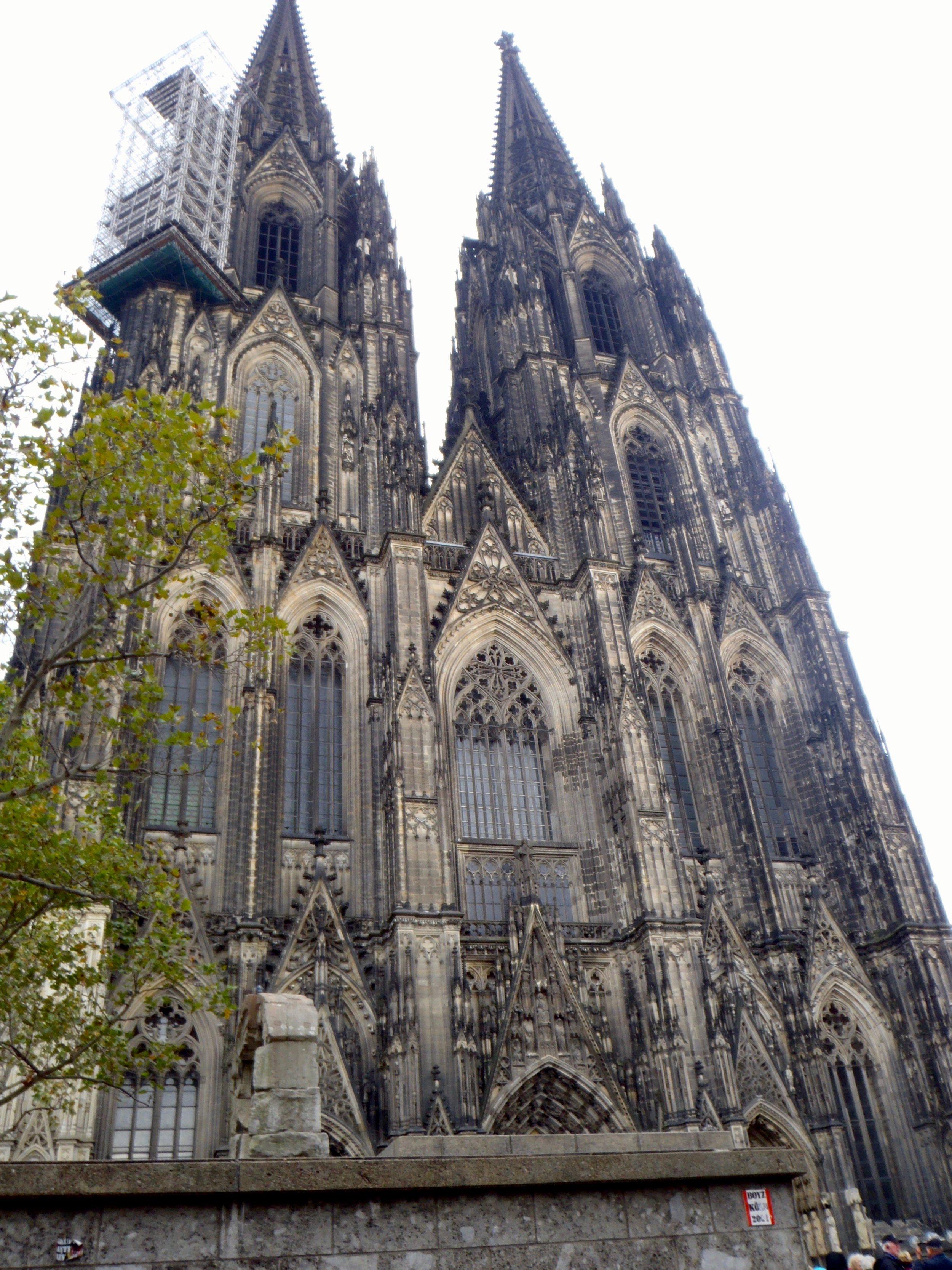 CRO 2014 Germany Web Photos - 16 of 52.jpg