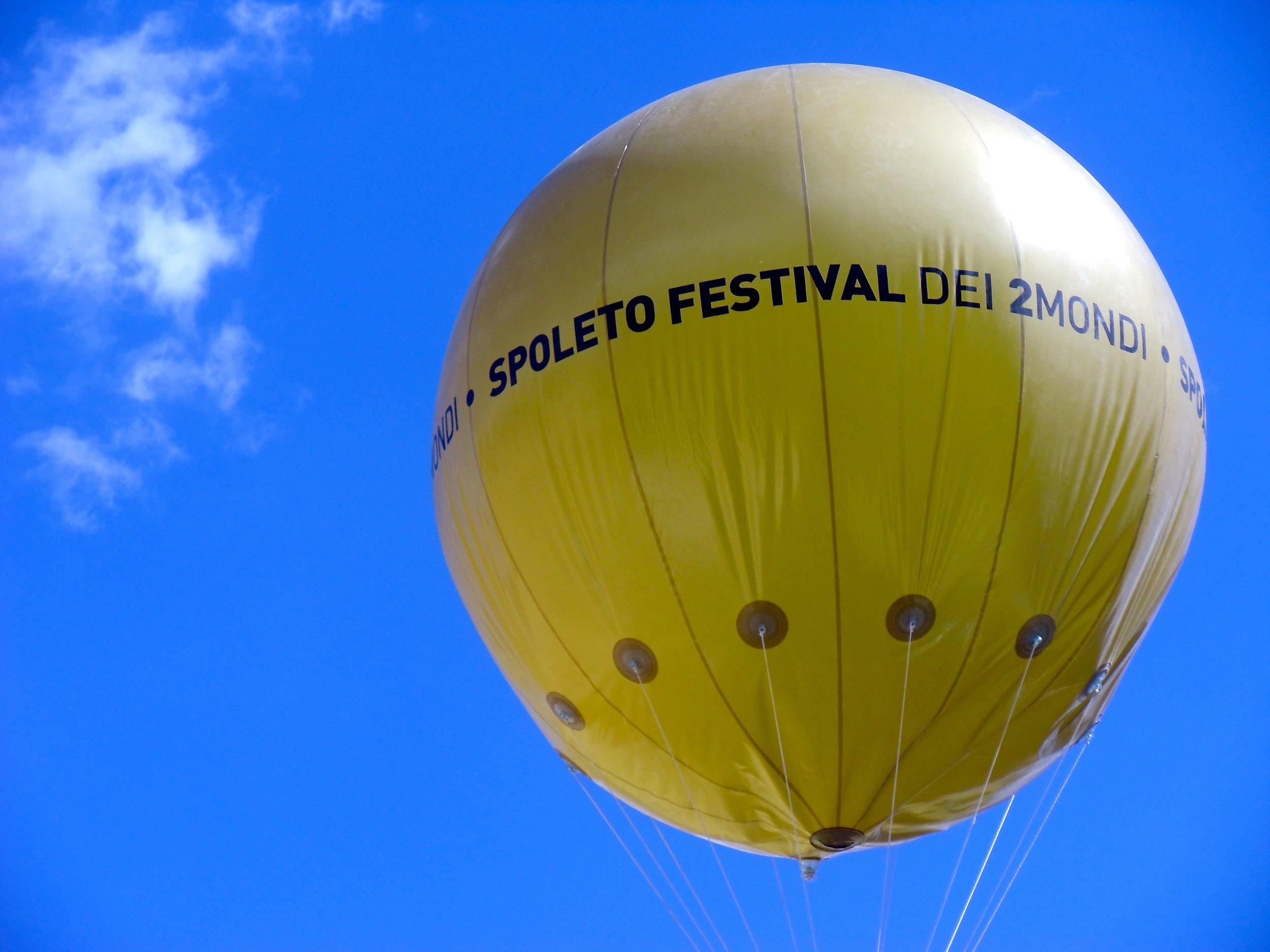 CRO 7-8-14 Italy 2014 - 030.JPG