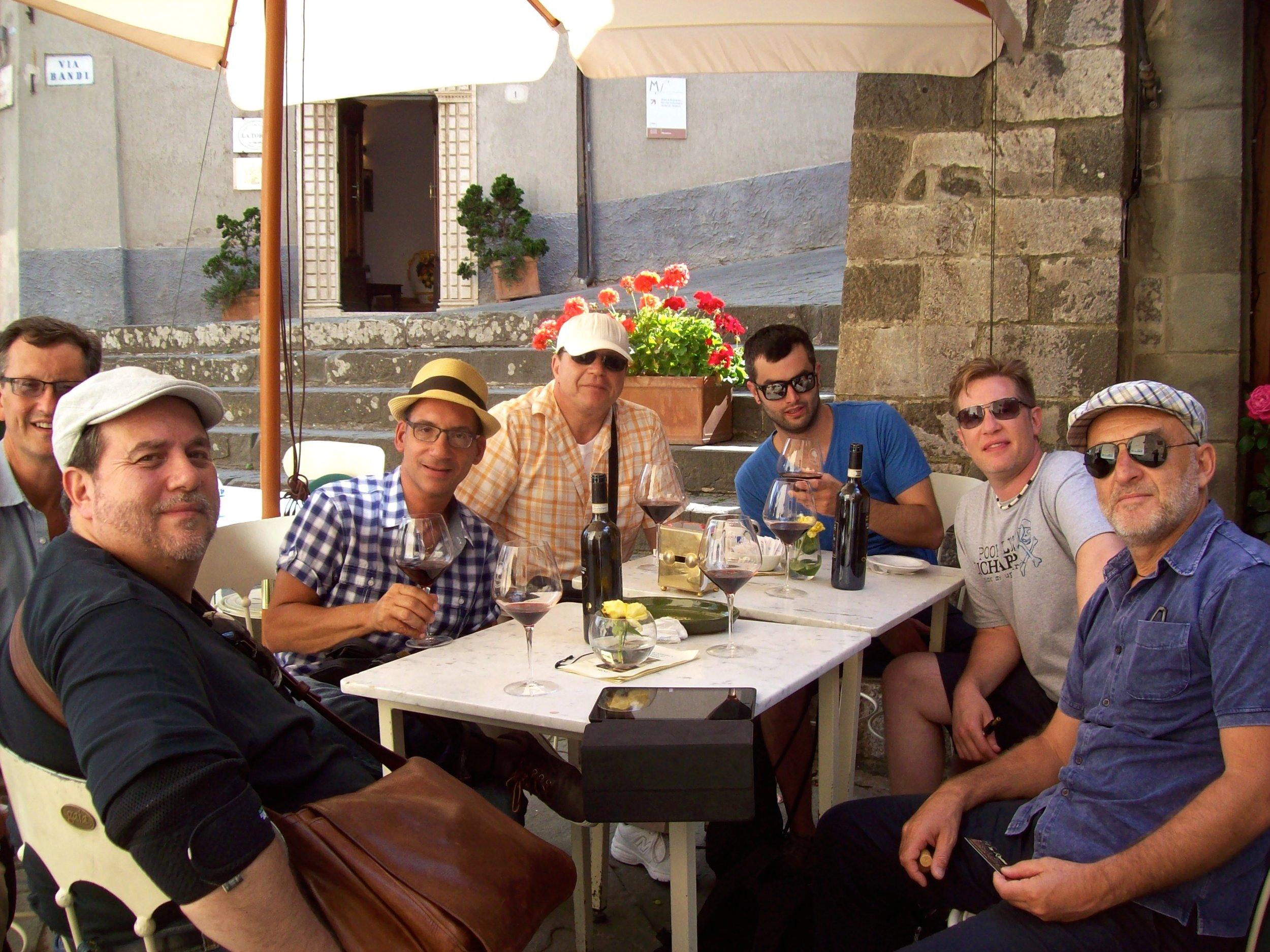 CRO 7-9-14 Italy 2014 - 146.JPG