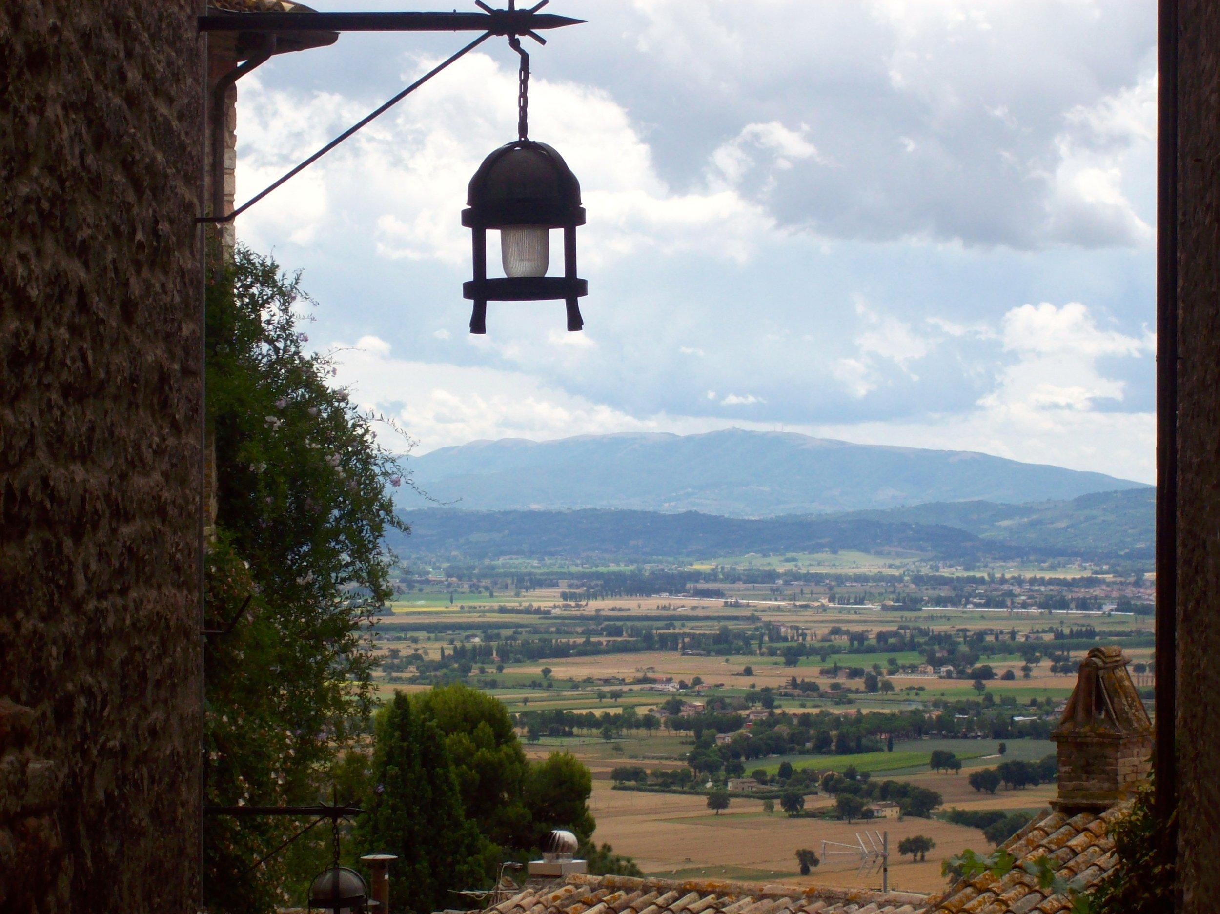 CRO 7-10-14 Italy 2014 - 044.JPG