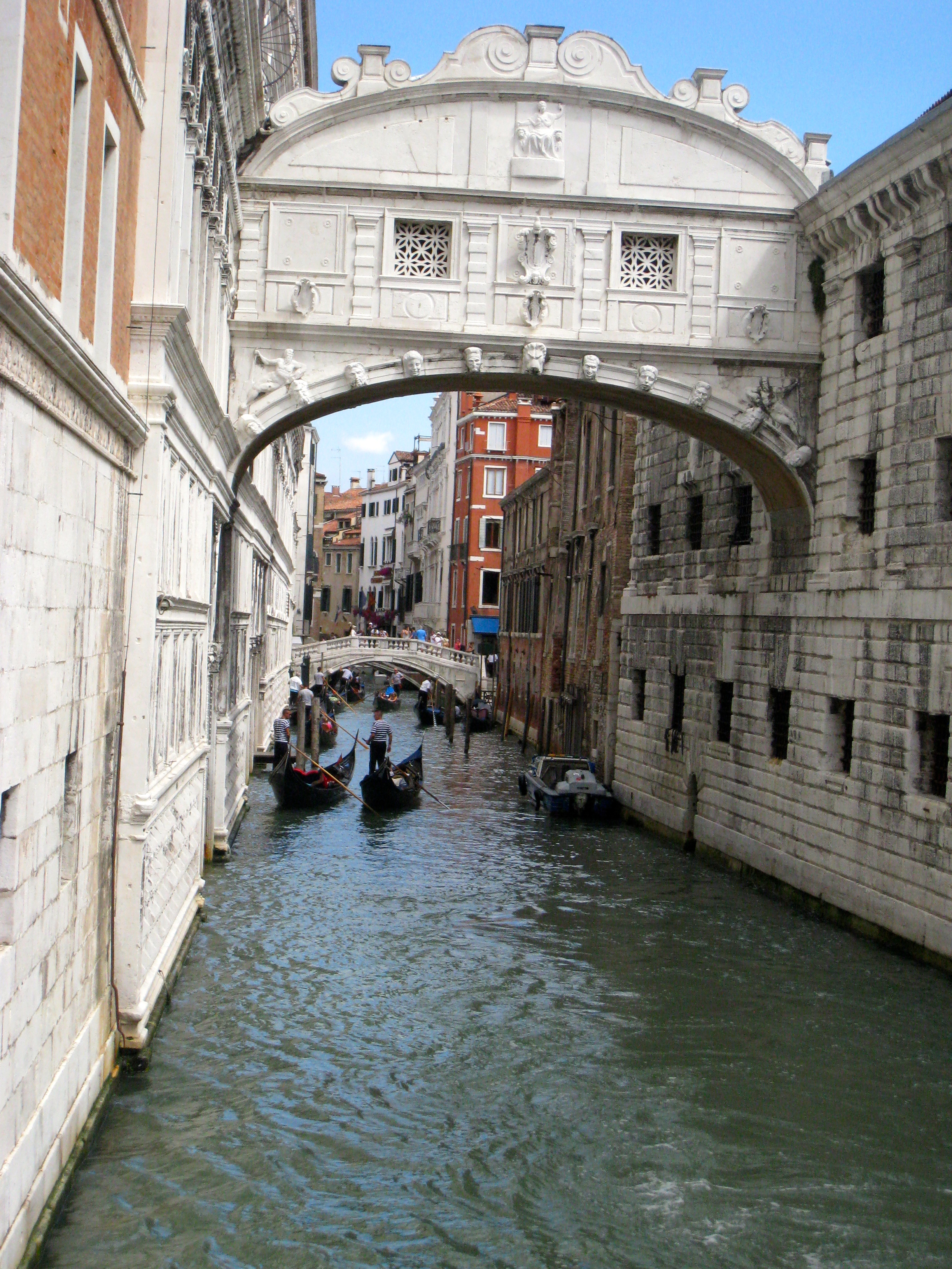 CRO 7-12-14 Italy 2014 - 047.jpg