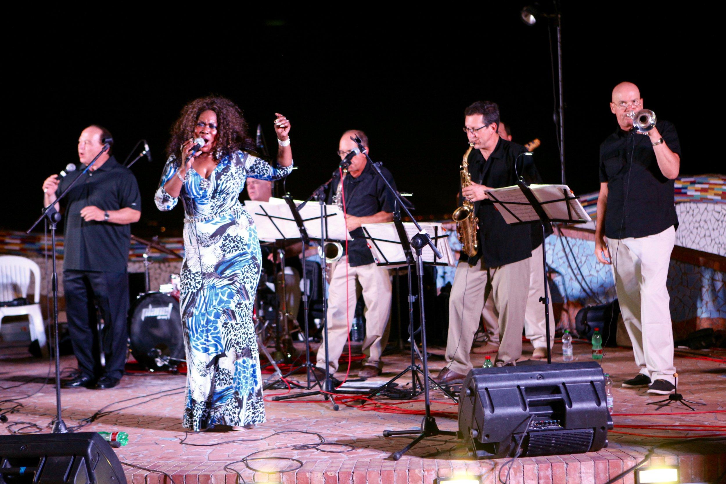 43 City Rhythm Vietri sul Mare Italy 2015.jpg