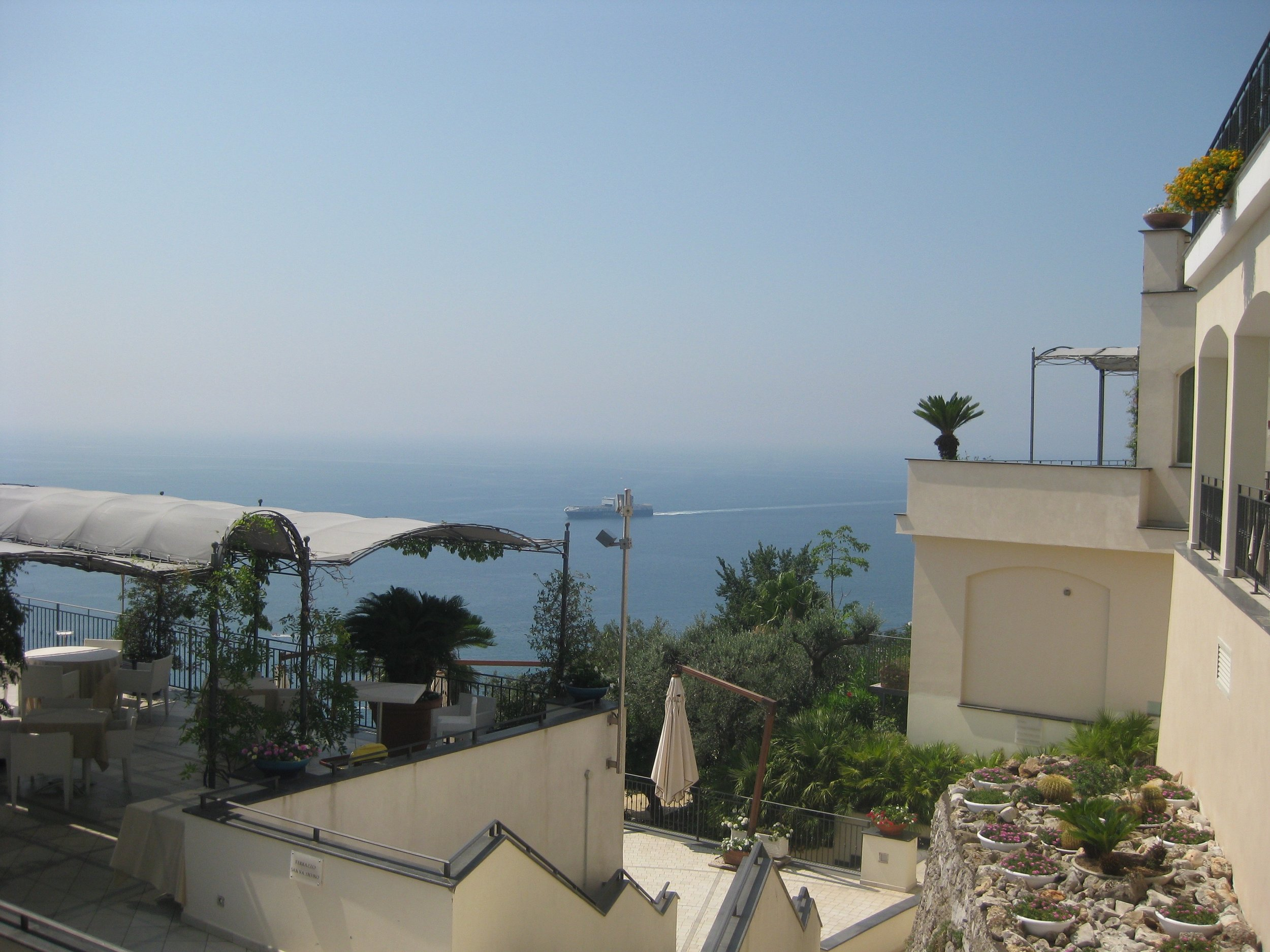 51 Amalfi Coast Hotel Italy 2015.jpg