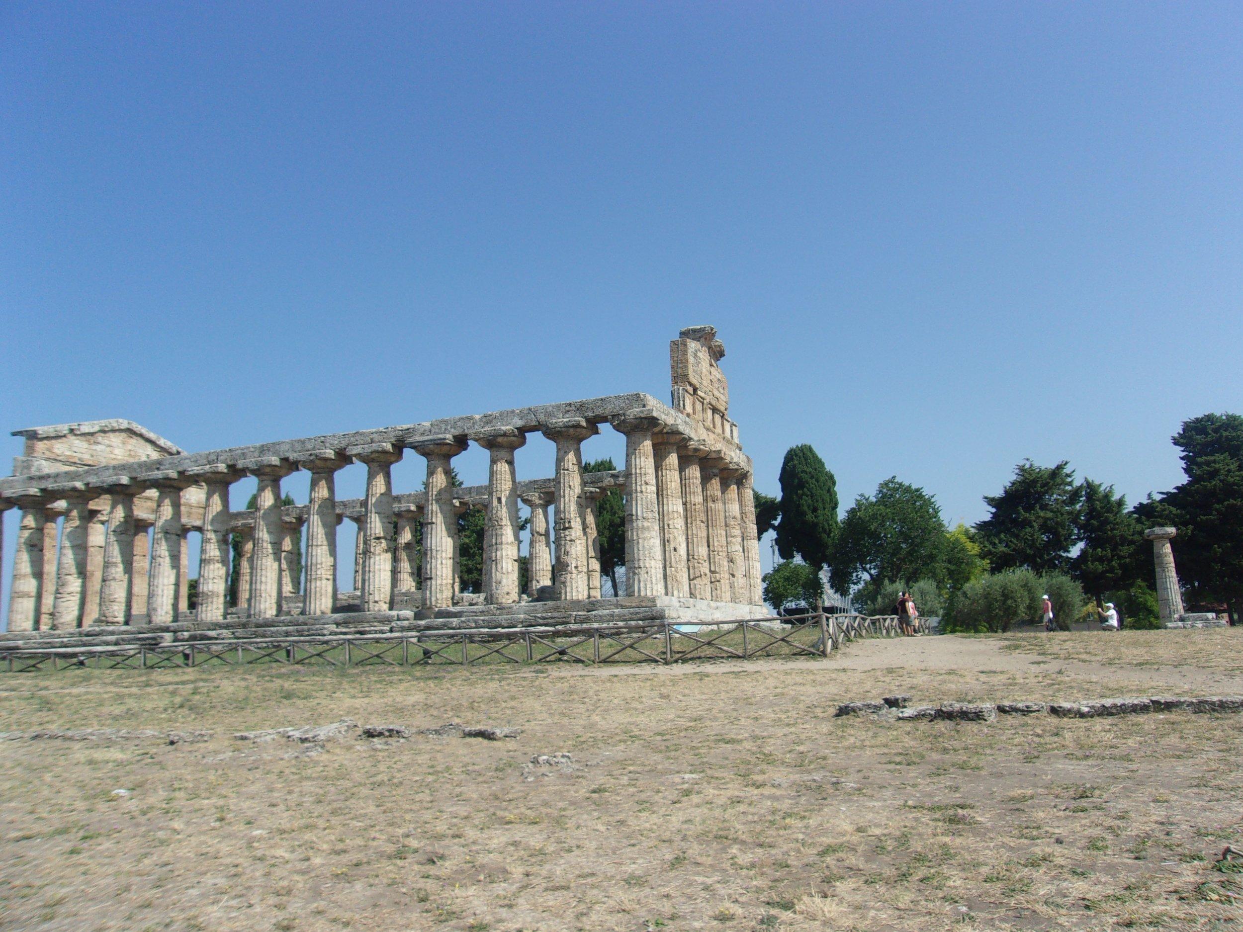 53 Greek Temples Italy 2015.jpg