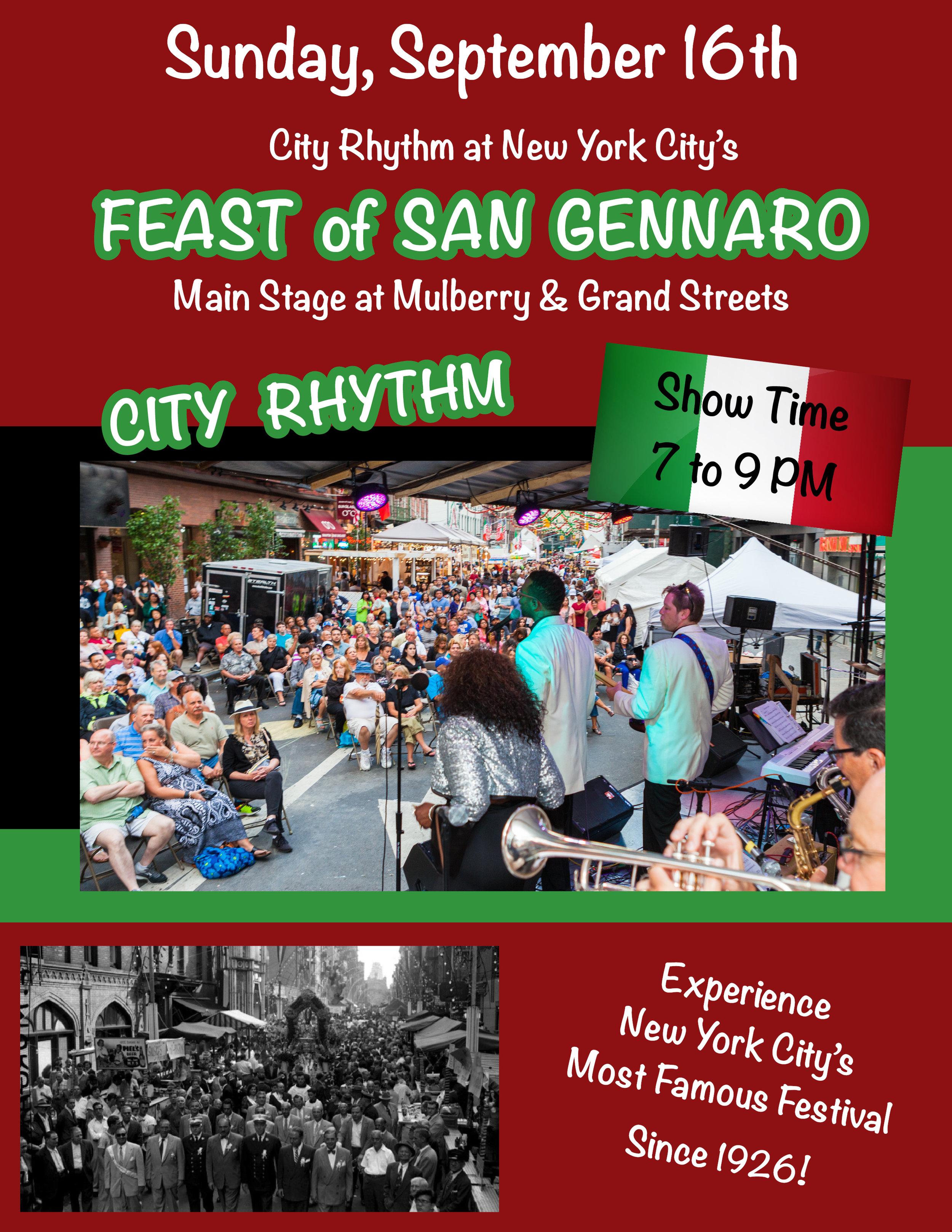 9-16-18 San Gennaro NYC.jpg