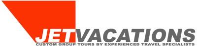 jet vacations logo.jpg