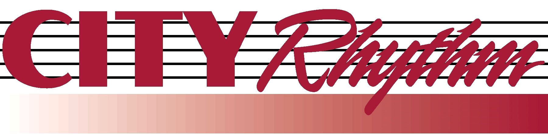 City Rhythm Logo.jpg