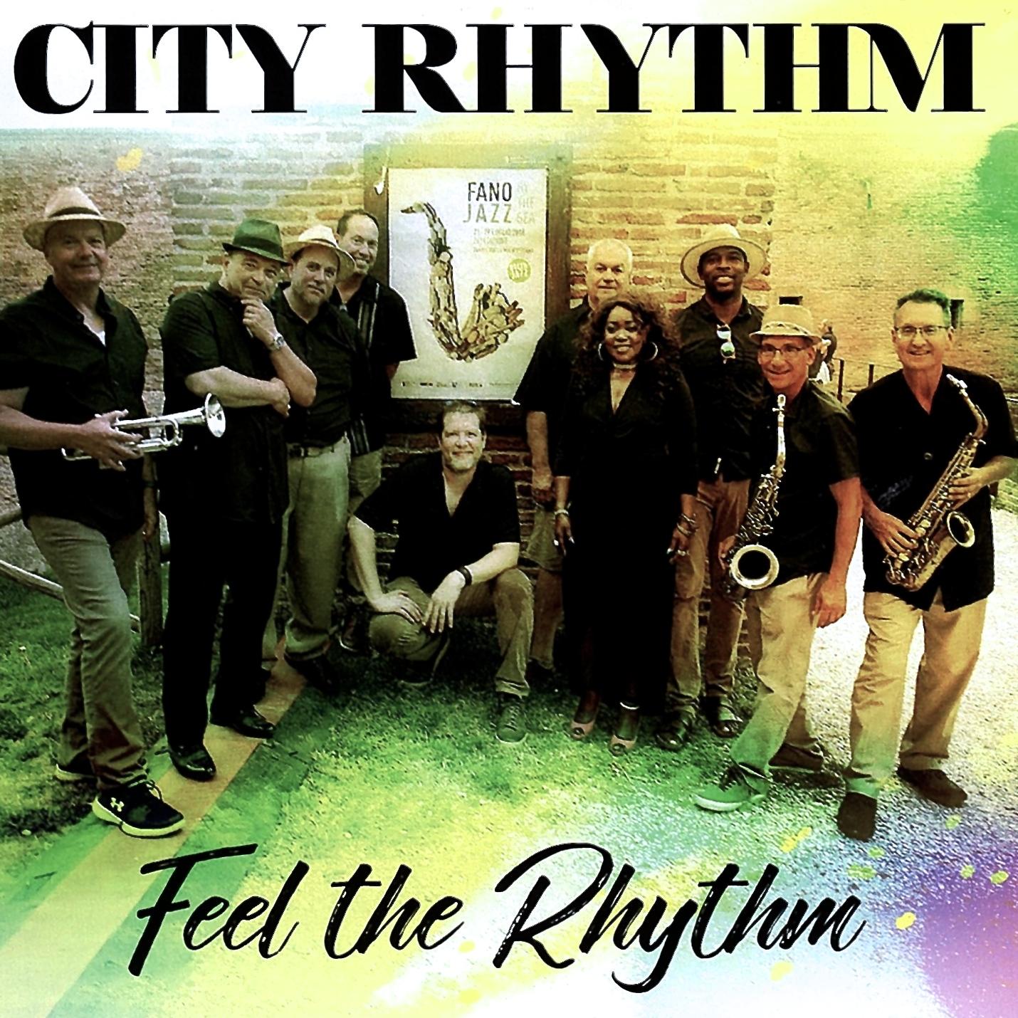 Feel the Rhythm CD.jpg