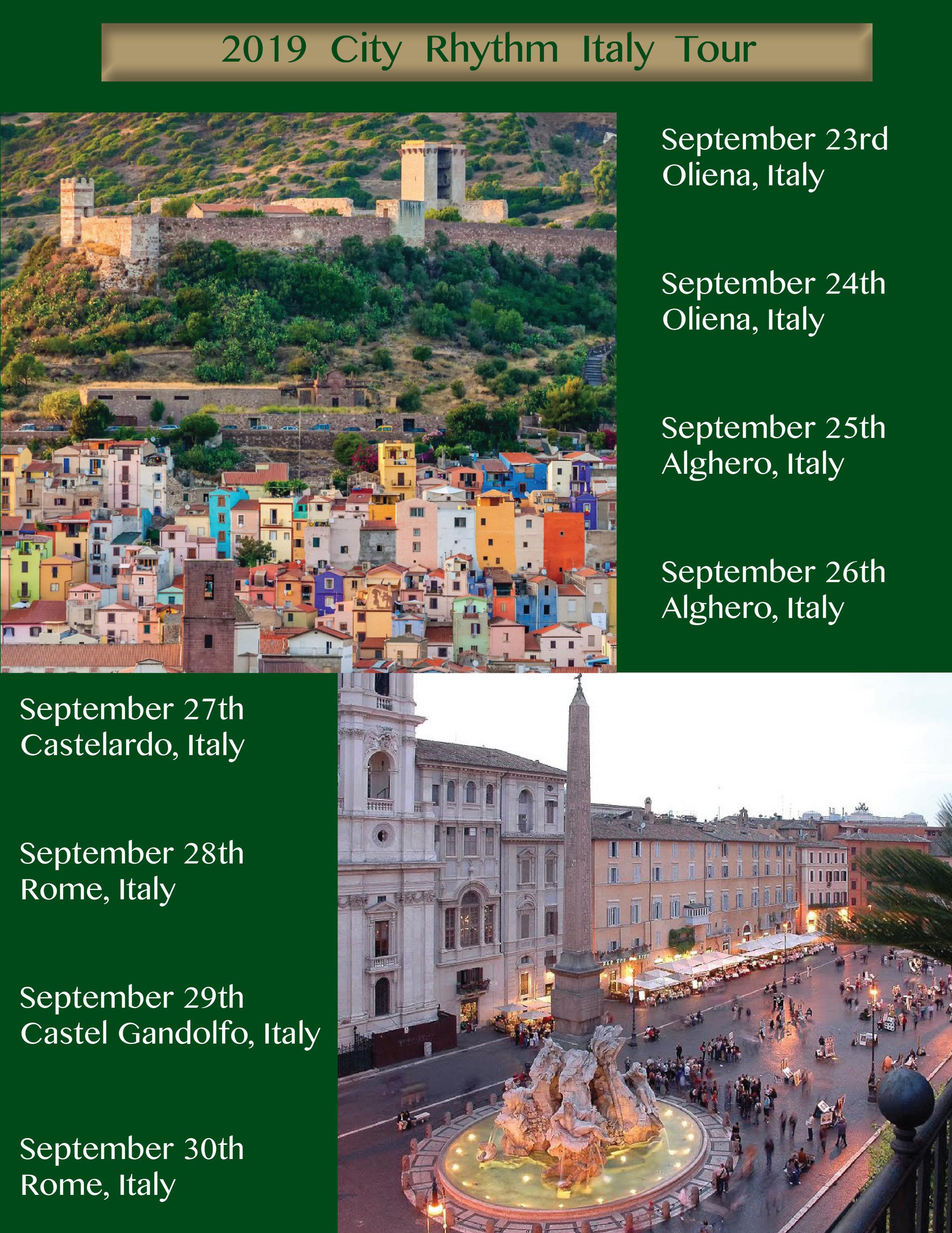 9-22-19 2019 Italy list.jpg