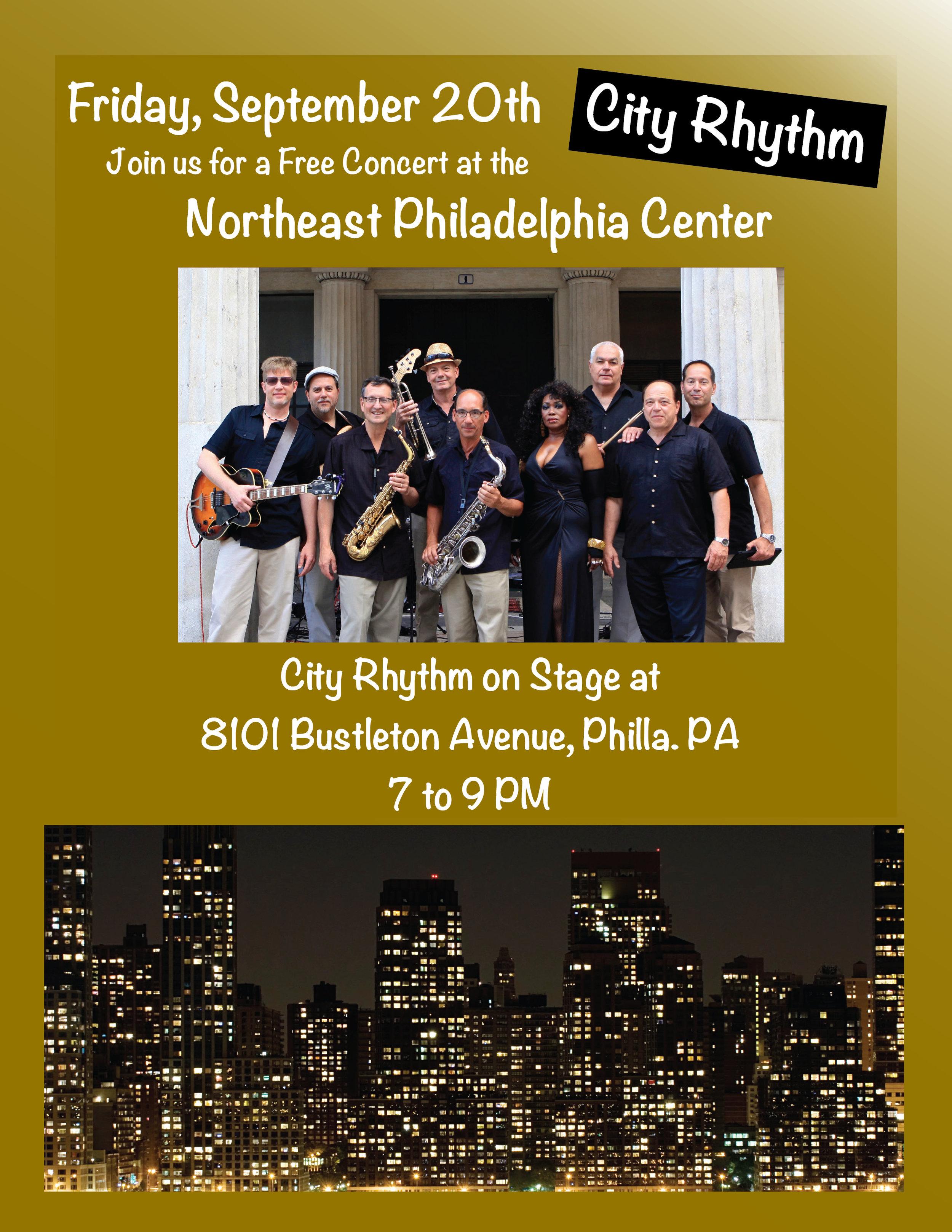 9-20-19 NE Older Adult Center.jpg