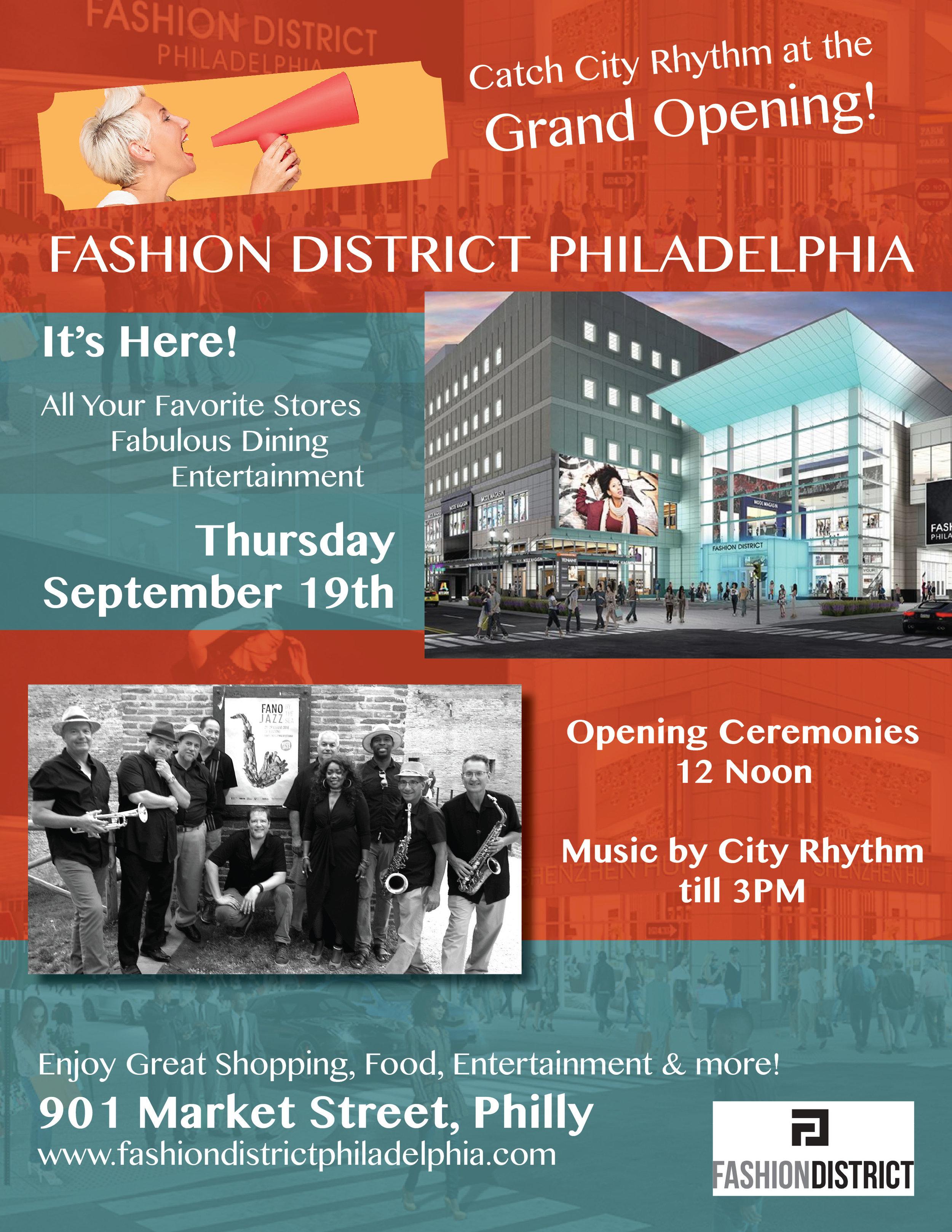 9-19-19 Fashion District.jpg
