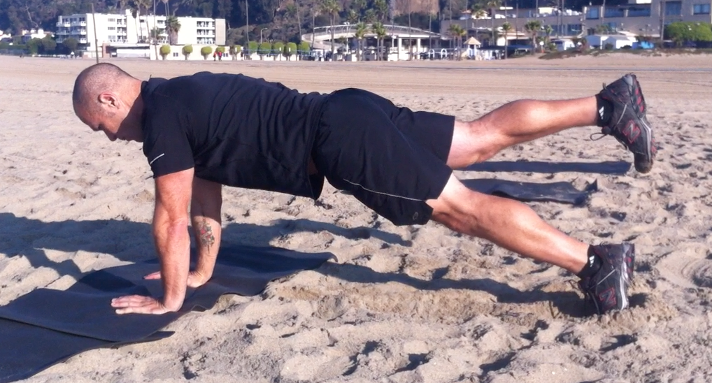 ultimate push-up santa monica fitness.png