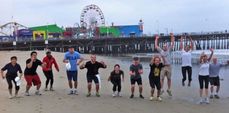 stretch muscle santa monica boot camp.jpg