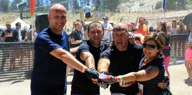 santa monica boot camp tough mudder team.jpg