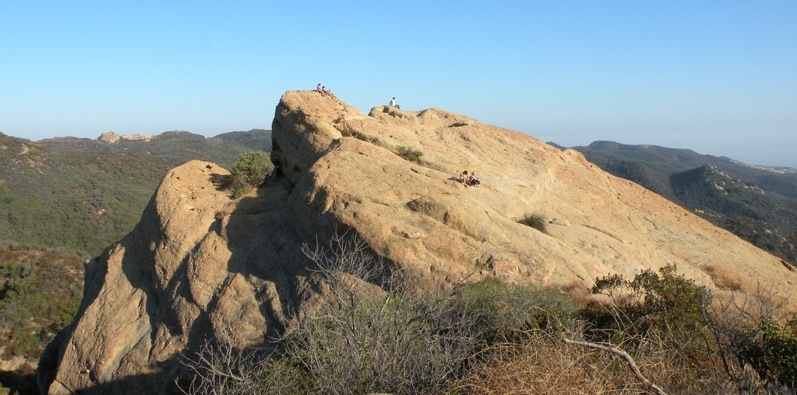 eagle rock santa monica mountains fitness boot camp.jpg