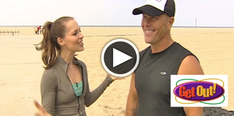 big mike's ultimate beach workout get out santa monica.jpg