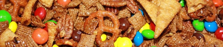 salty sweet snack.jpg