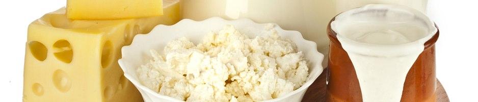 milk nutrition.jpg