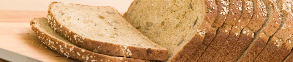 whole grain bread.jpg