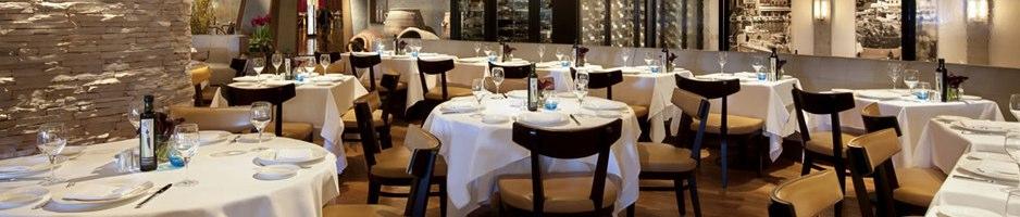 santa monica restaurant.jpg