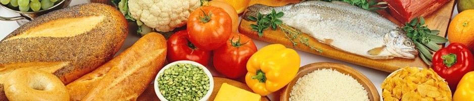 health eating fitness.jpg